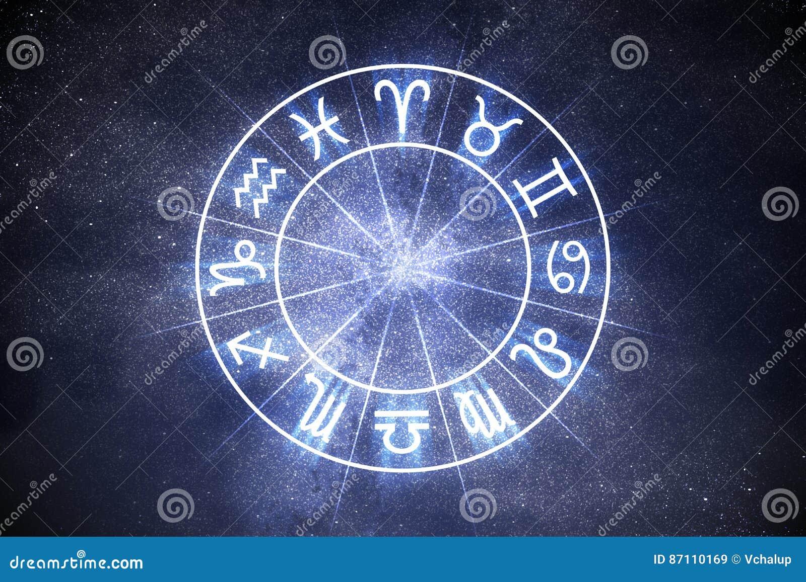 astrologie und horoskopkonzept astrologische sternzeichen. Black Bedroom Furniture Sets. Home Design Ideas