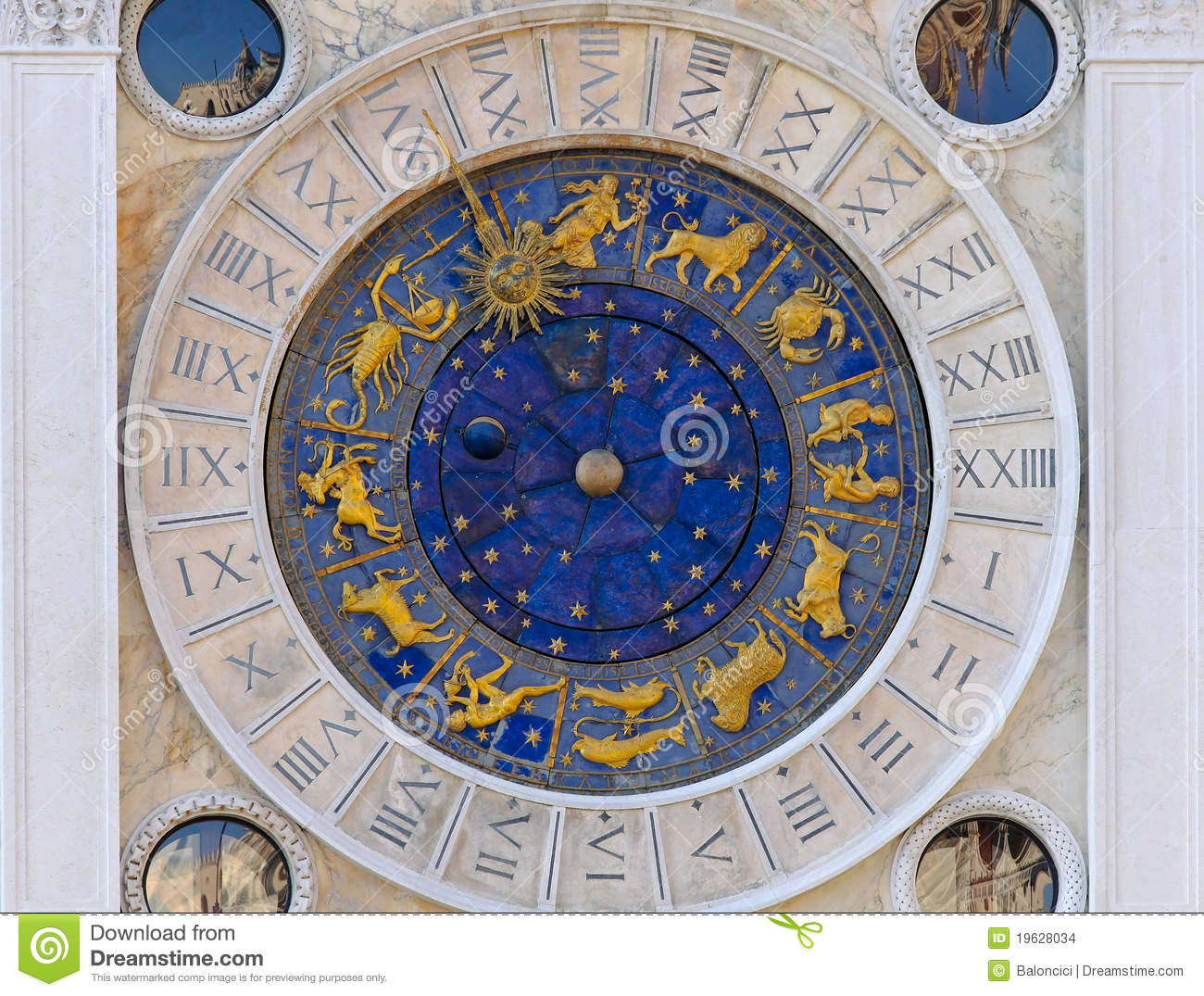 astrology-clock-san-marco-19628034.jpg