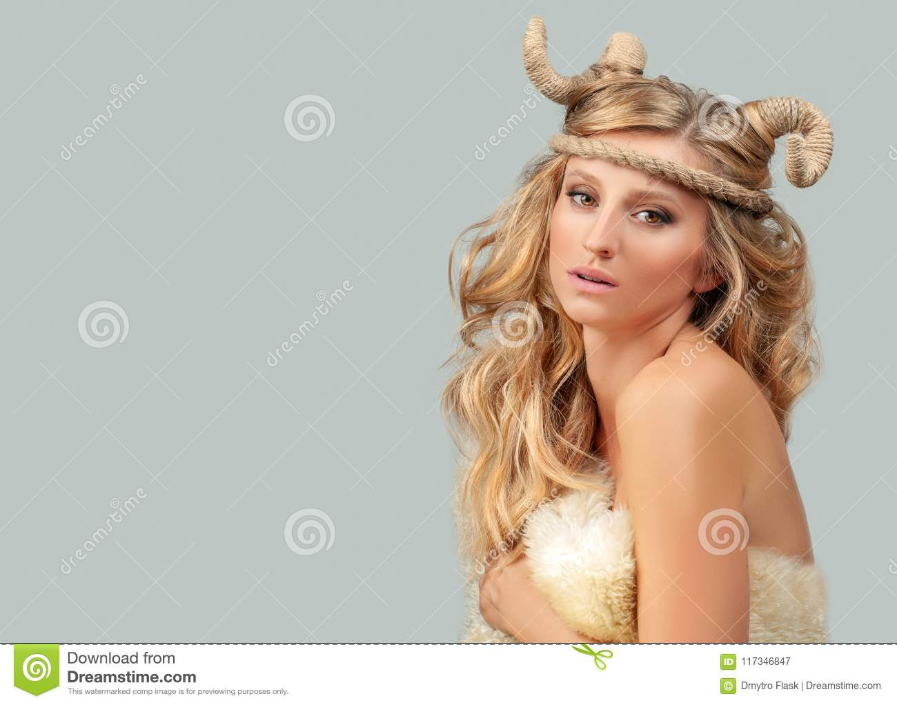 Astrology Mulher Aries Zodiac Sign
