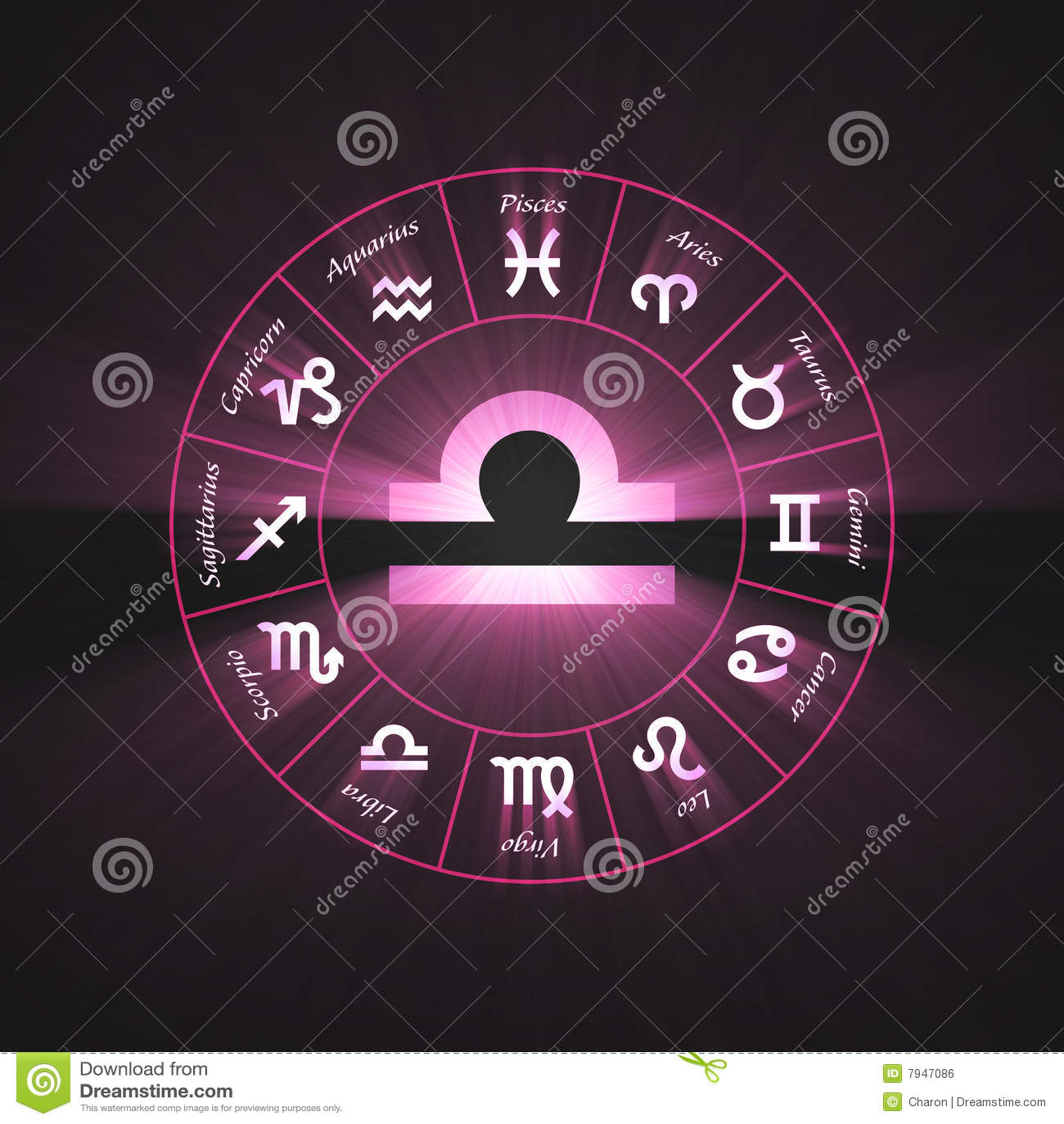 Astrology symbol libra light flare stock illustration astrology symbol libra light flare royalty free stock image biocorpaavc Choice Image