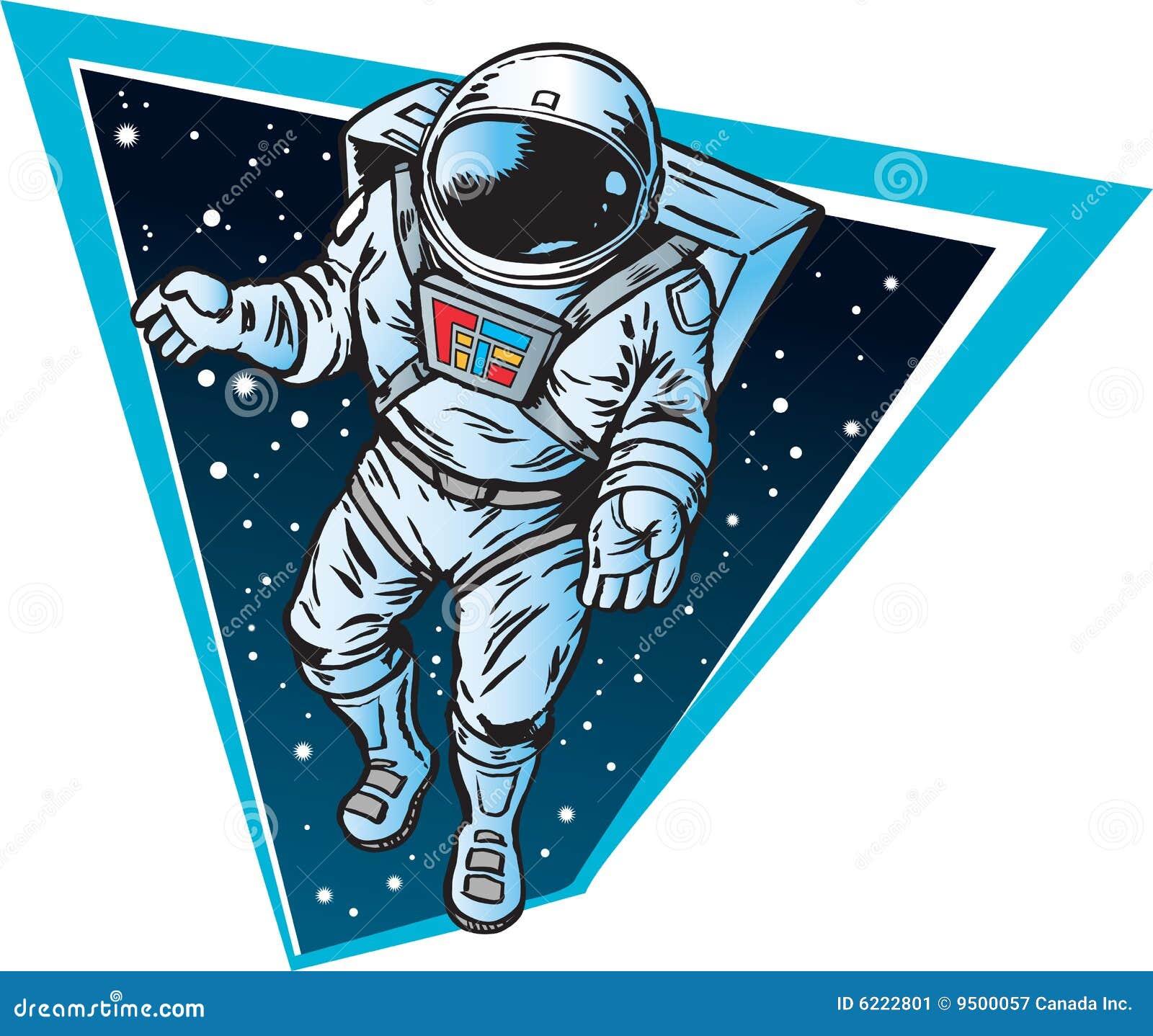 Space ISRO NASA related current affairs 201213  Mrunal