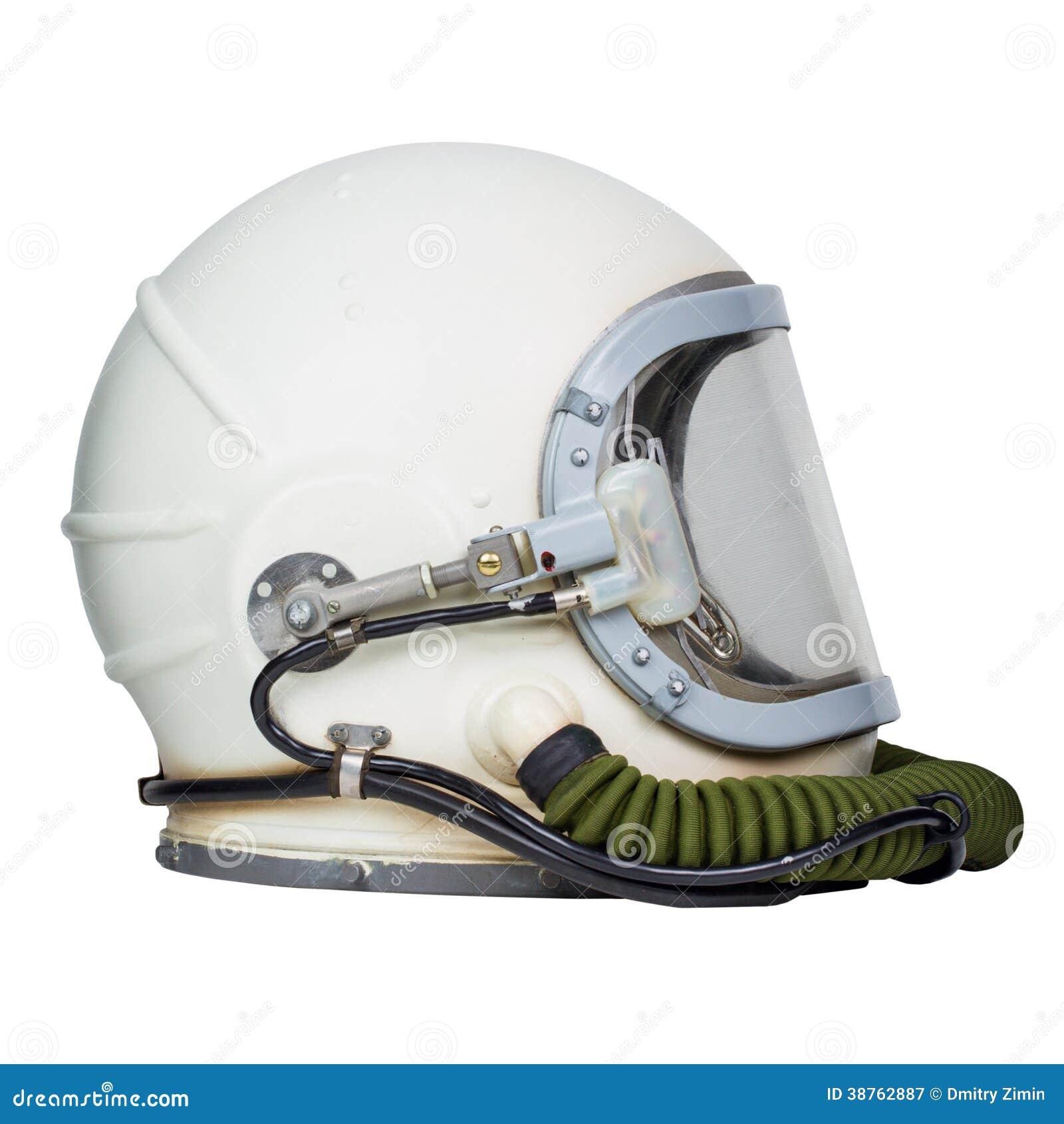 Red Rain Boots Clipart Astronaut's Helmet Roy...