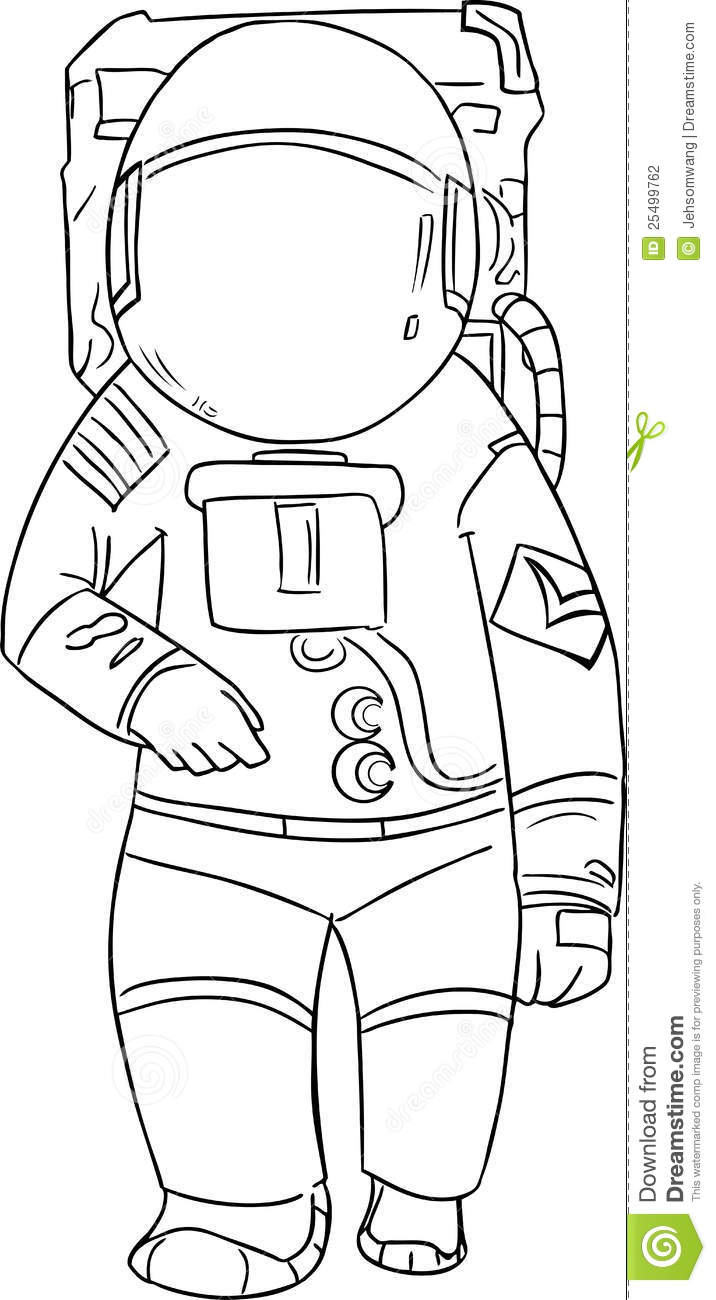 How to use your oxygen cylinder together with Oxygen Cylinder Stand For H M Large Cylinders Case Of together with 3 furthermore Cardinal Direction Clipart additionally Stock Photography Astronaut Vector Image25499762. on oxygen tank and mask