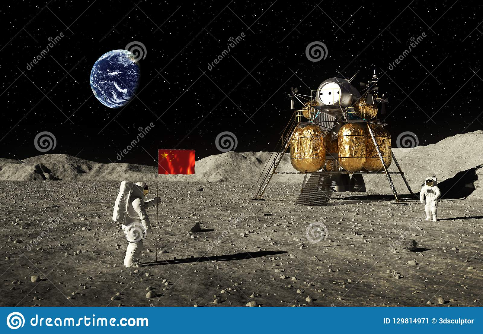 moon landing jokes funny moon landing on beanocom - 1280×720