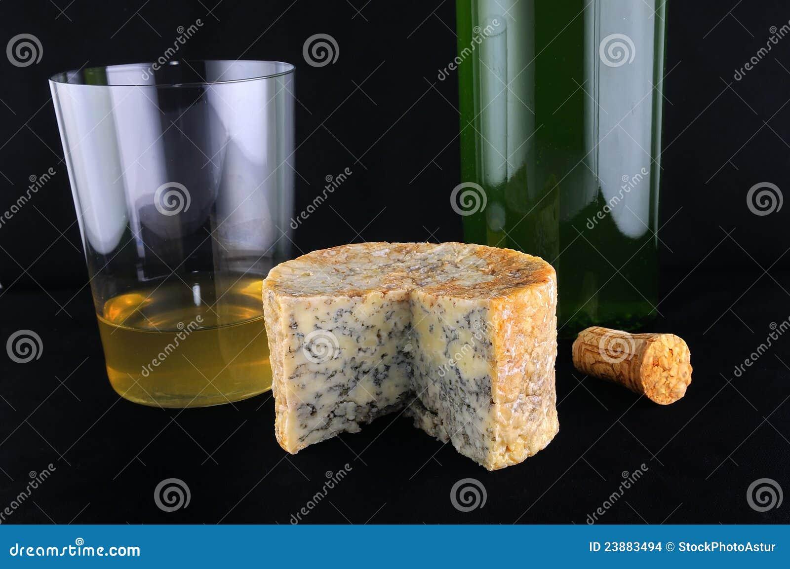 asturian cuisine stock images image 23883494