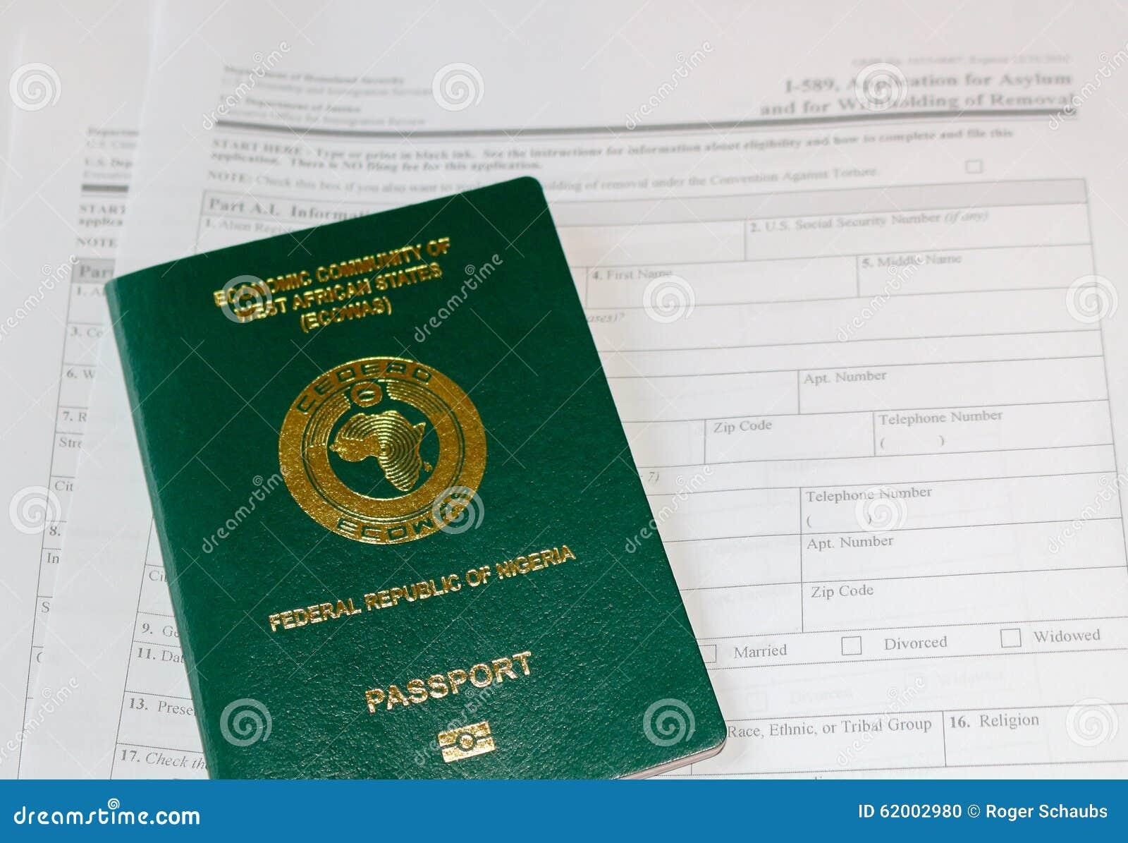 Asylum Stock Photo Image Of Fugitive Horizontal Application