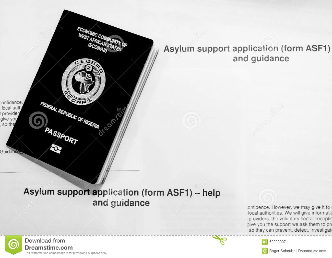Asylum stock image image of direction immigrants debate 62003007 royalty free stock photo falaconquin