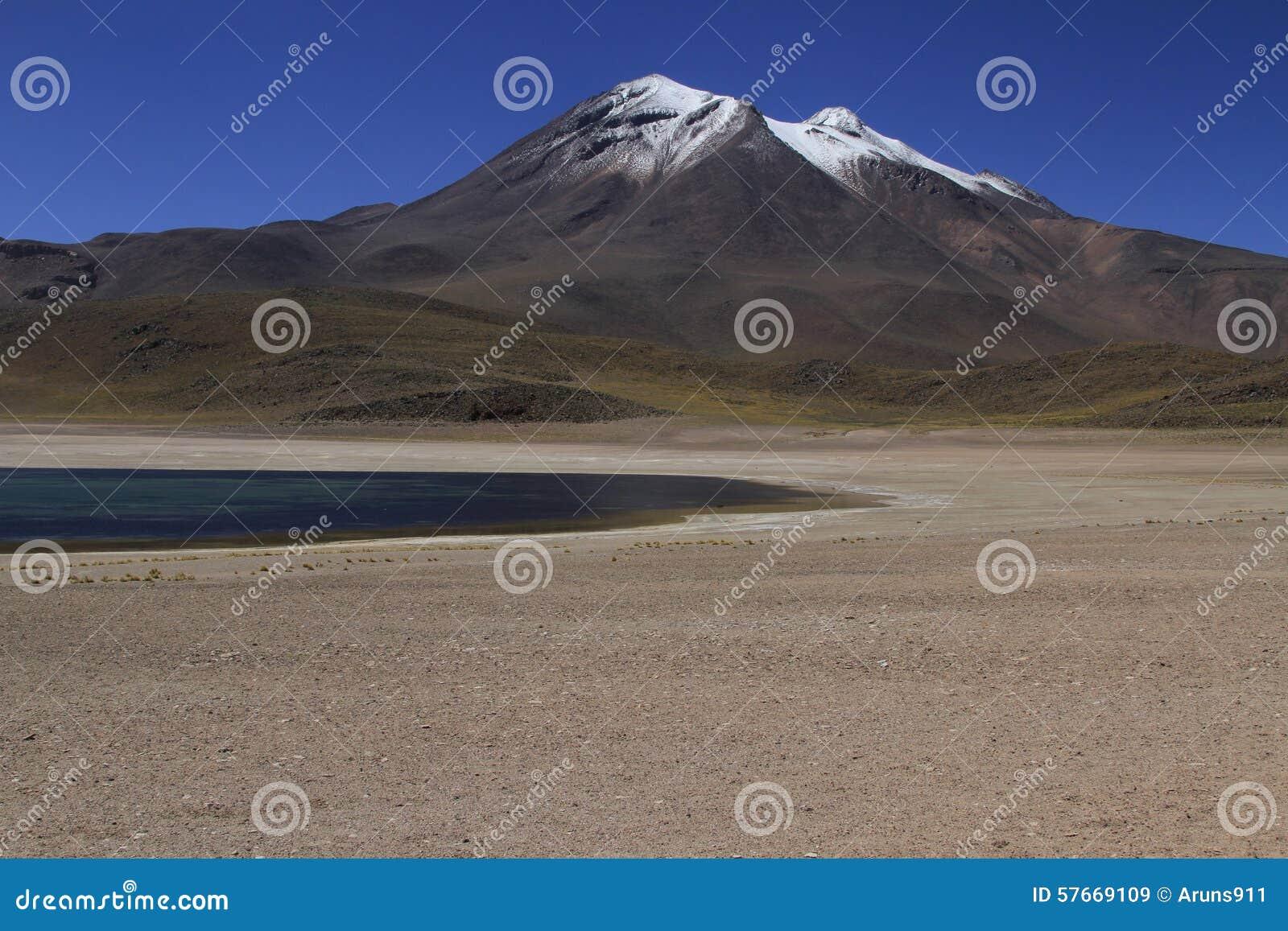 Atacama de Salar