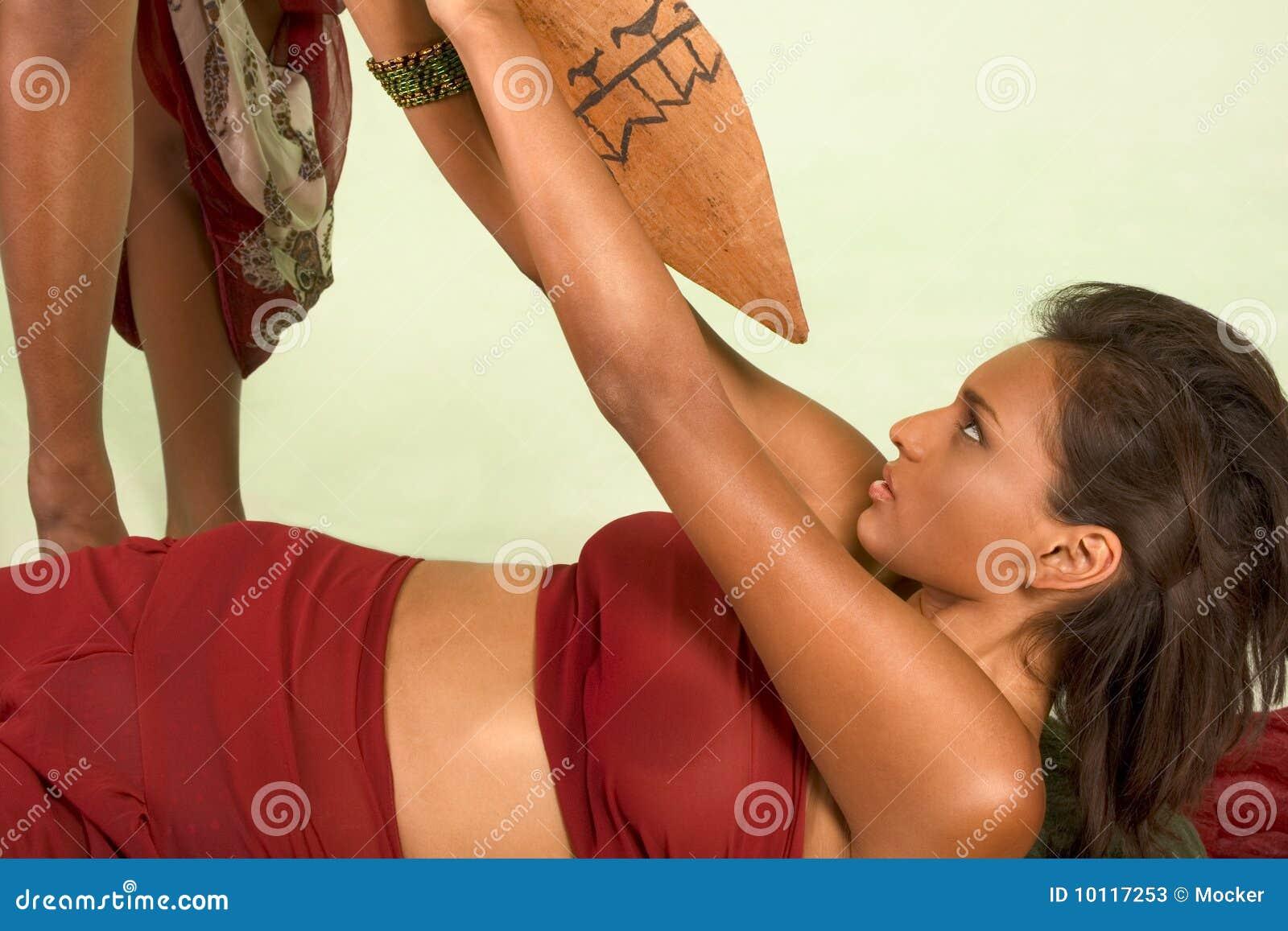 Brittany lanza la foto de la vagina desnuda