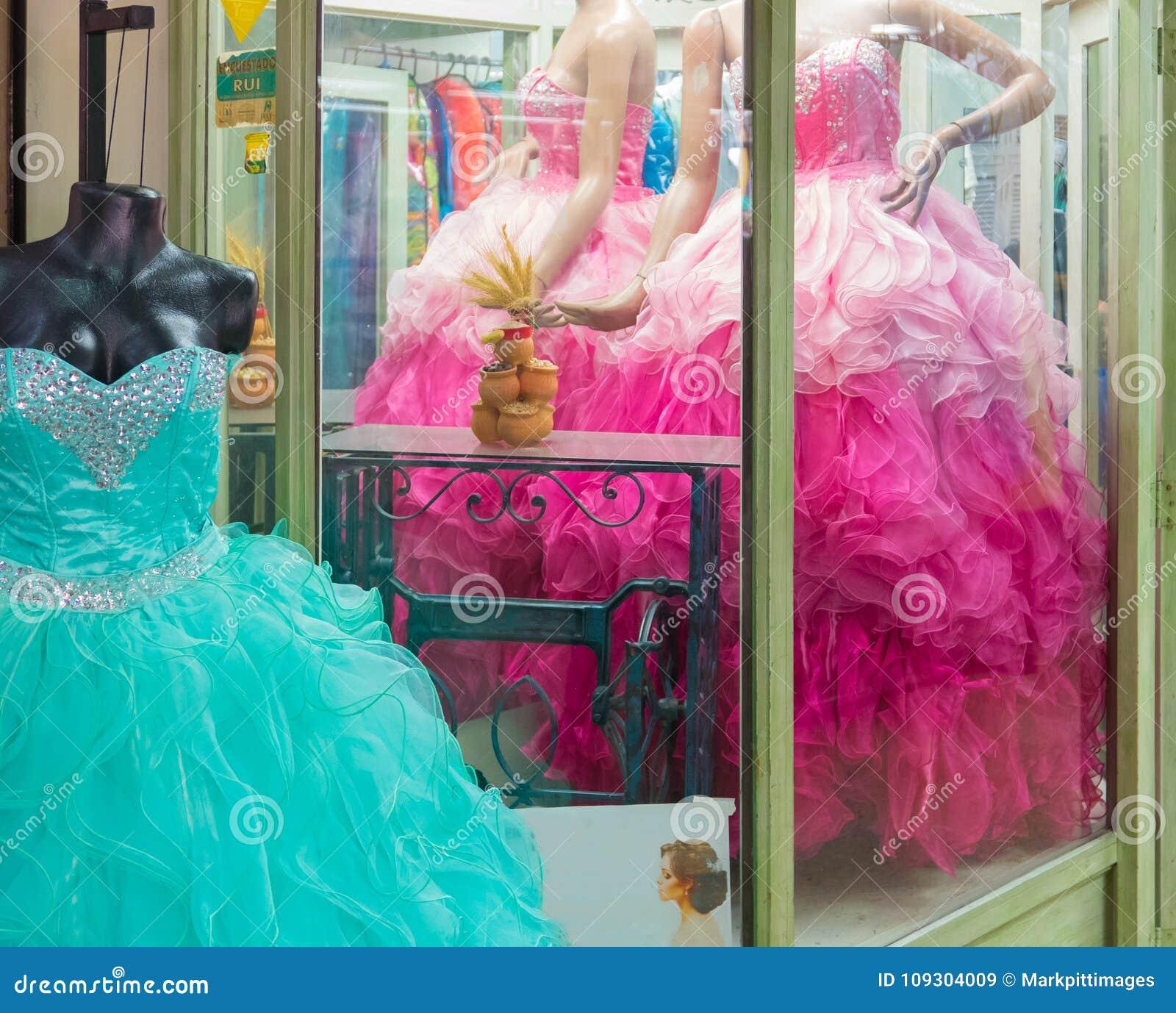 Colombian Wedding Dresses - Wedding Dress & Decore Ideas
