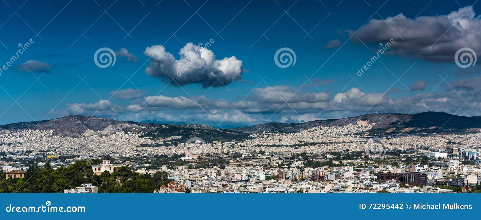 Download Athene редакционное фотография. изображение насчитывающей outdoors - 72295442