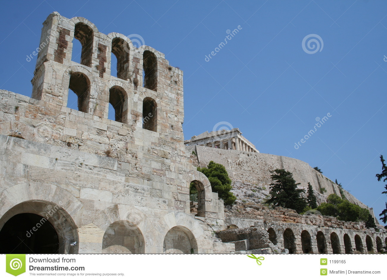 Athens Греция