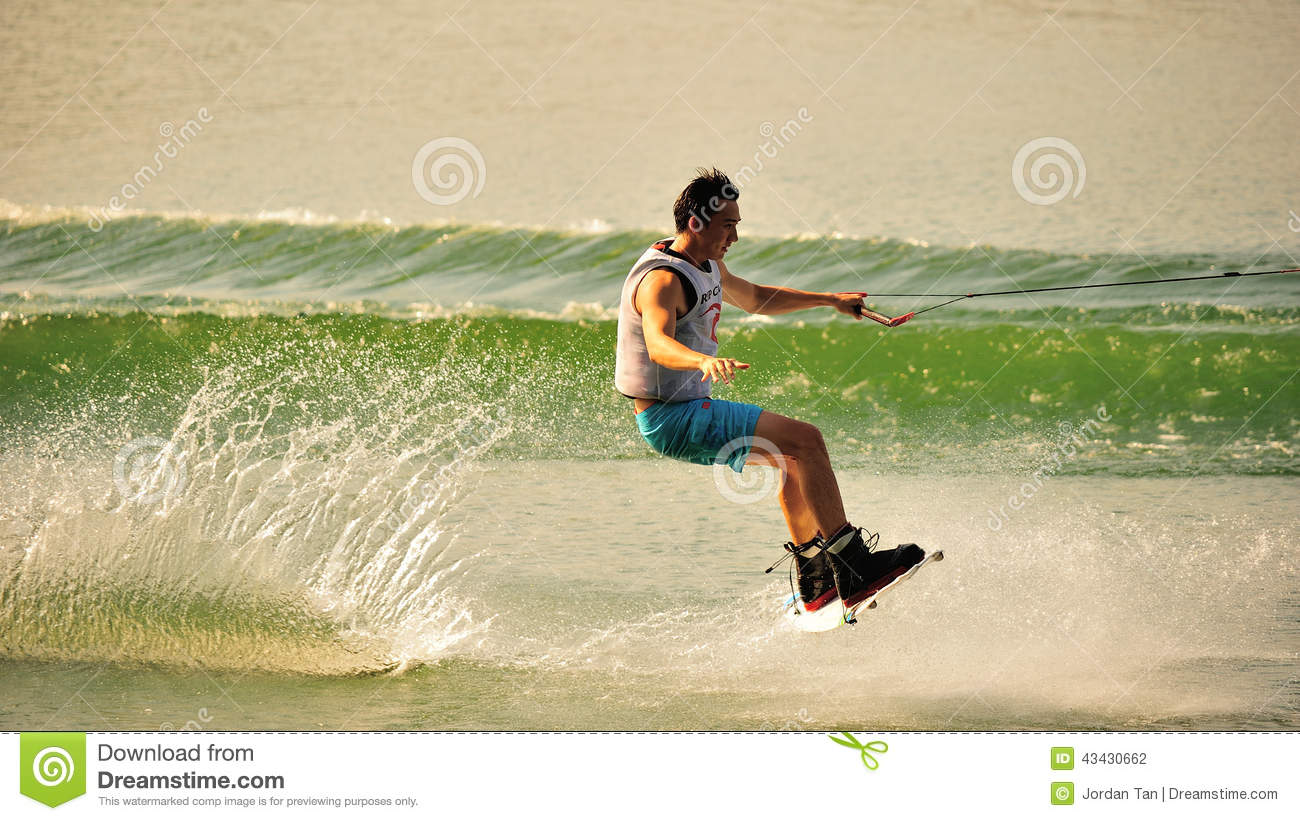 an introduction to wakeboarding a sport similar to surfing Water sports are a fun and and tell why one must always be worn while waterskiing or wakeboarding merit badge faq – answers dozens of questions like.