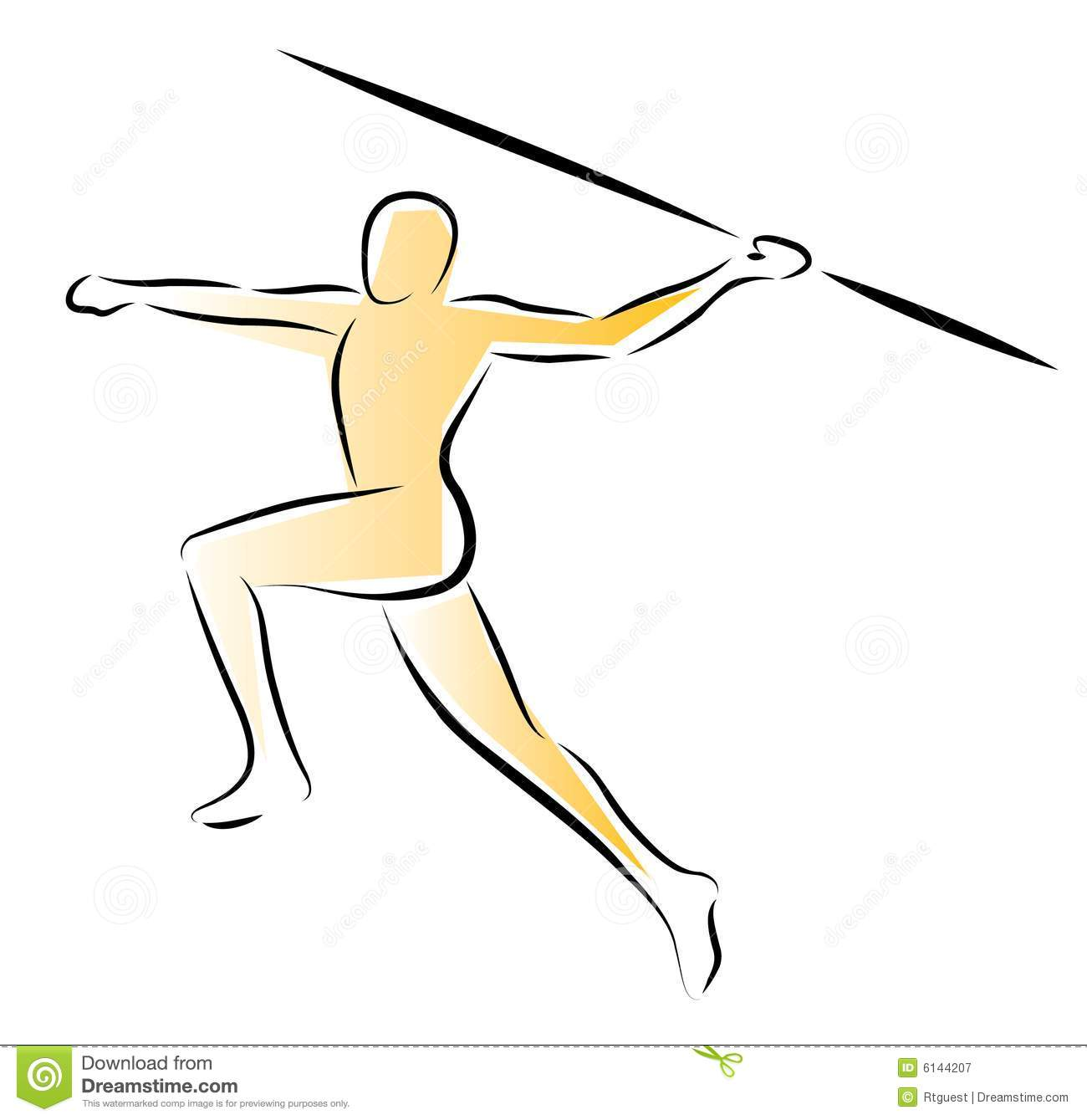 athlete throwing javelin royalty free stock photography statue of liberty clip art black and white statue of liberty clipart immigrants welcome