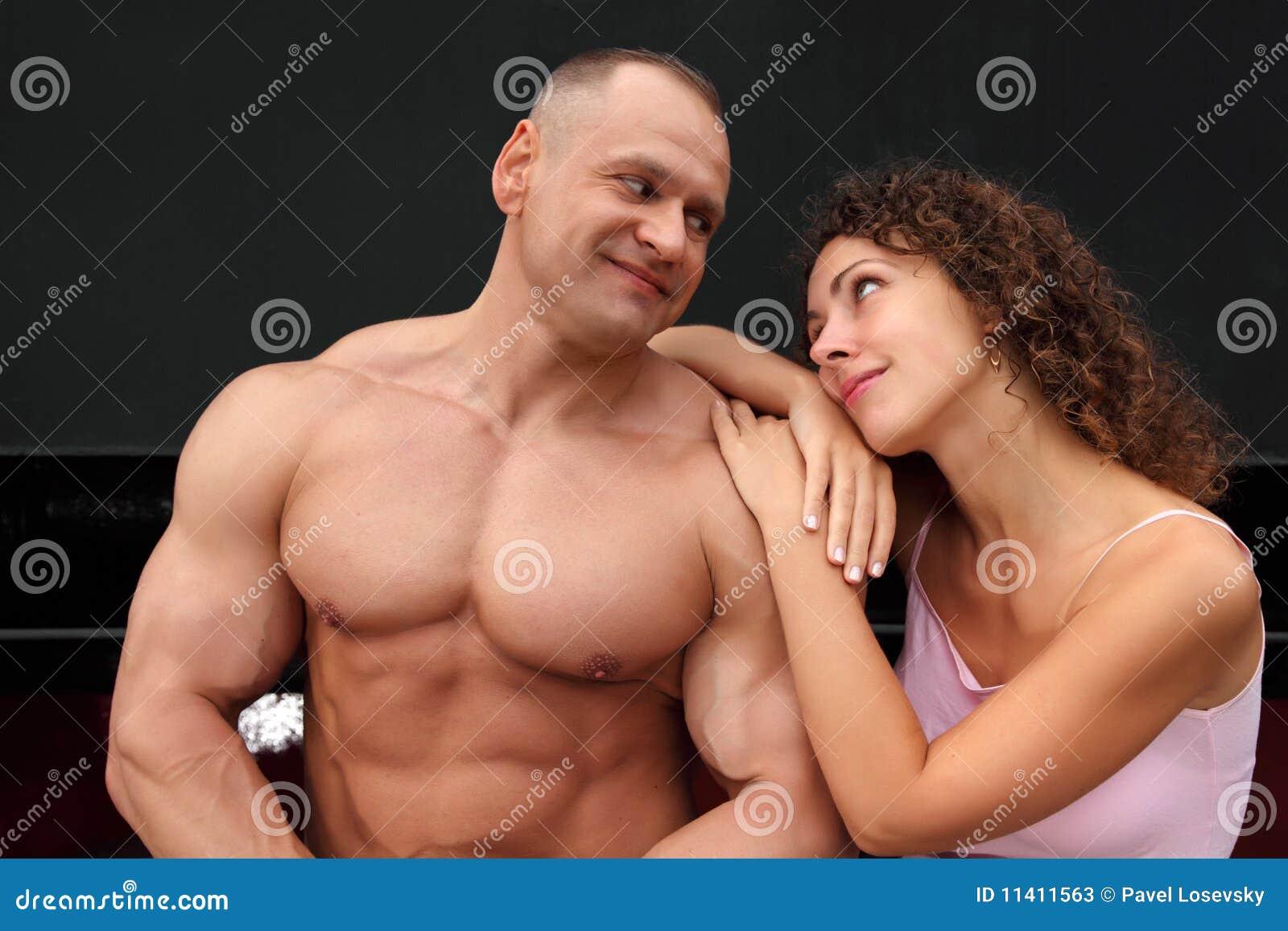Лучший Порно В Ванной, Страстный Секс В Душе / Bravo Porn