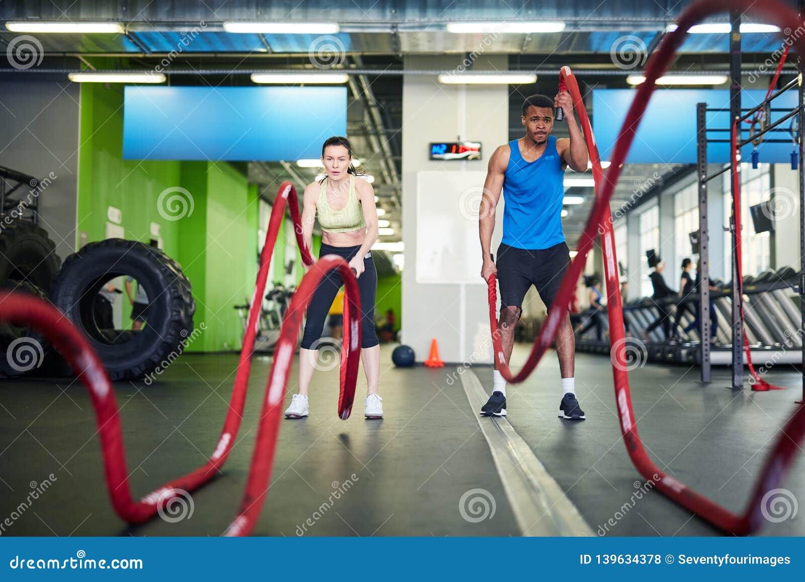 Athletes training stock photo. Image of together, effort - 139634378