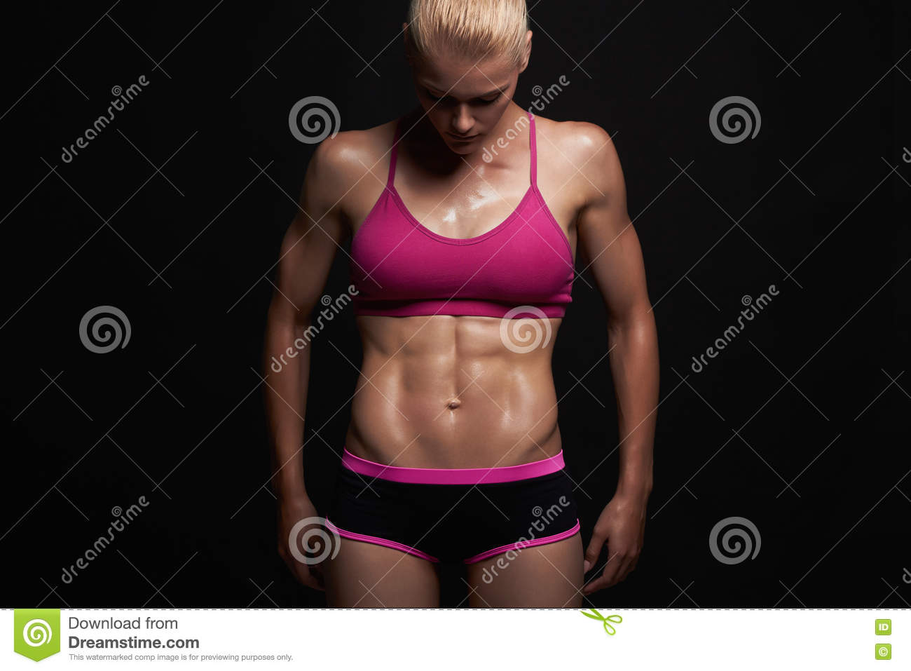 Stock Photography Healthy Strong Boy Image17855842 together with 13 together with Werewolf furthermore Illustration Stock Illustration De Caractre De Carotte De Bande Dessine Image42141303 as well Celebrity Voices You Might Have Missed In Avatar The Last Airbender And Legend Of Korra. on orange muscle cartoon