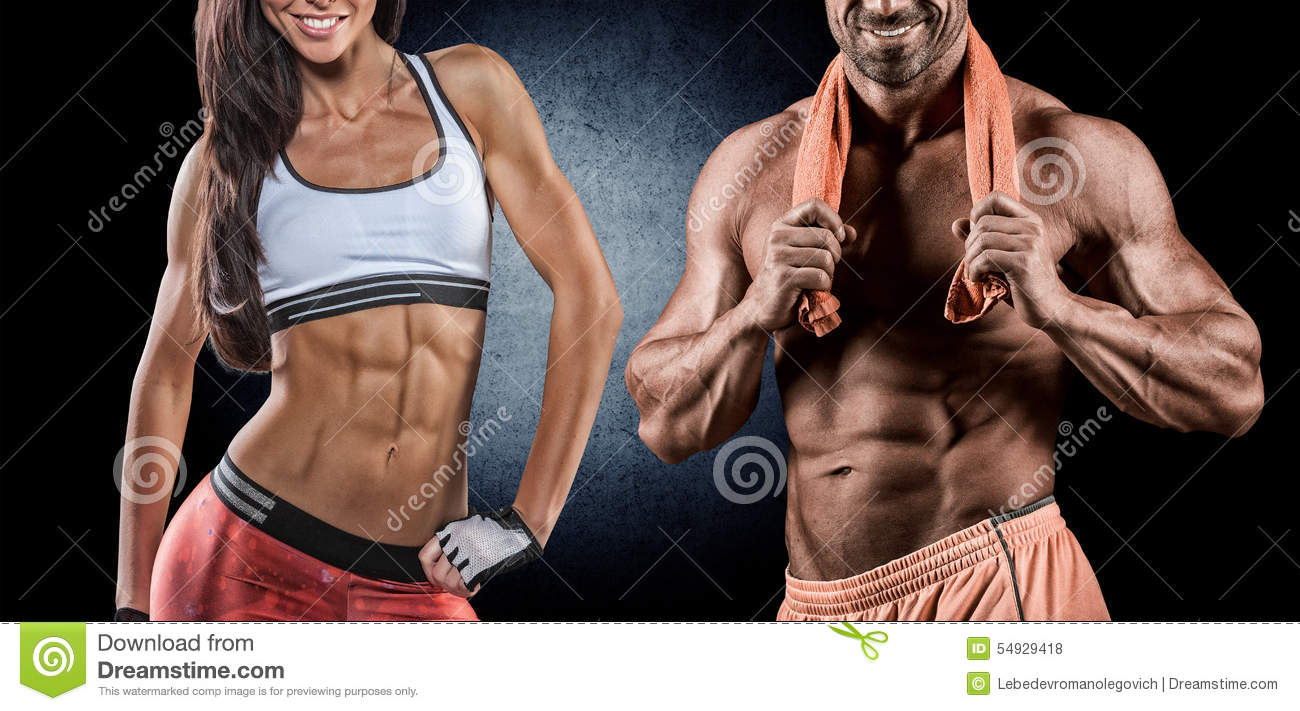 6 808 Abs Women Photos Free Royalty Free Stock Photos From Dreamstime Woman goes in for sports and fitness at home. 6 808 abs women photos free royalty free stock photos from dreamstime