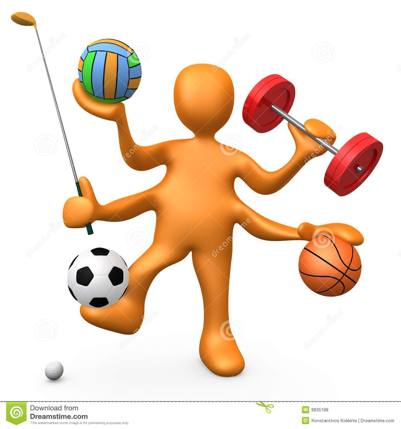 athletic person royalty free stock photos image 9835188 free clipart woman shopping Shopping Clip Art