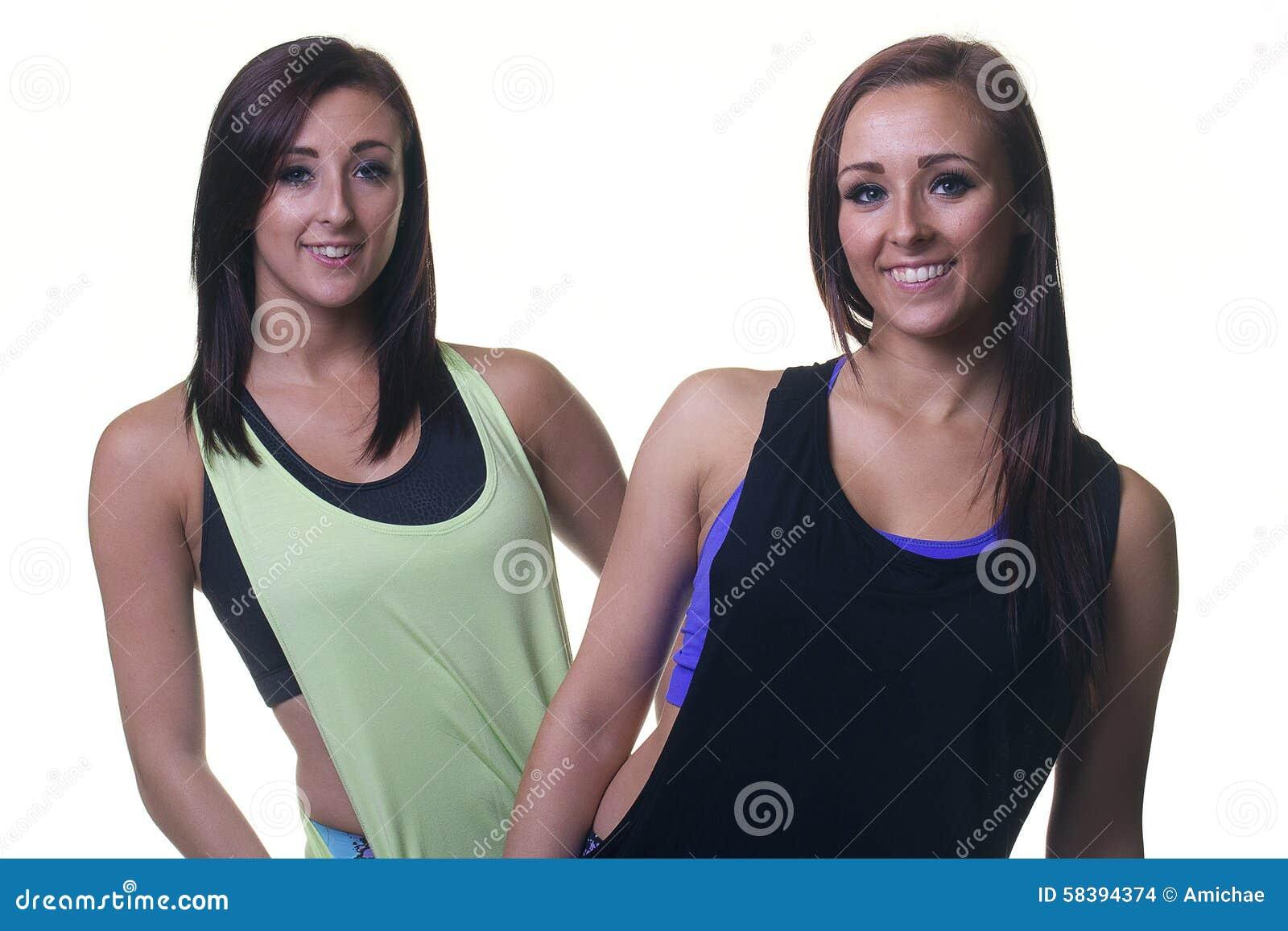 Athletischer Sex Für Dralle Tussi Und Typen