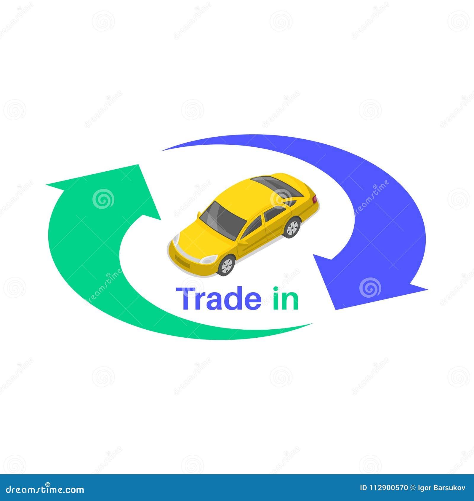 Atiradores da troca com o carro