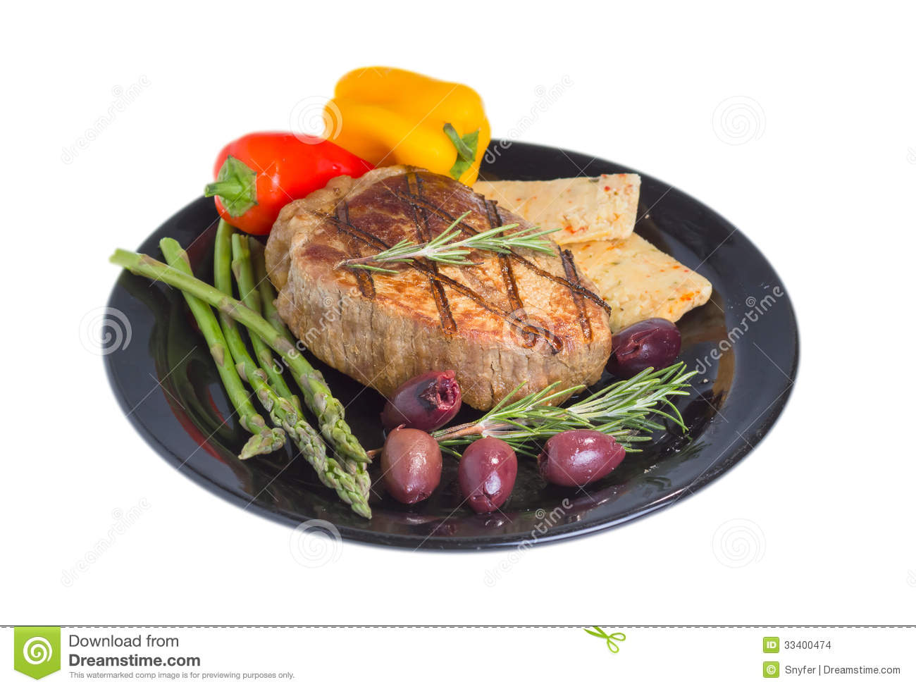 meat and cheese diet