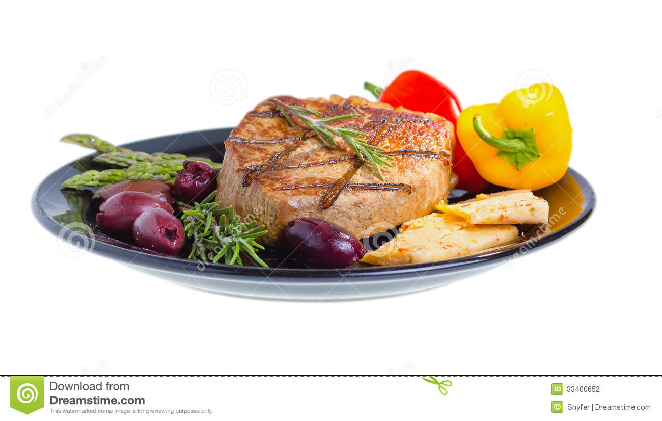 the carb cutting atkins diet essay The thought of cutting out carbs all at once, going on a no carb diet and has continued to write essays and 14 comments on 18 steps to cutting out carbs.