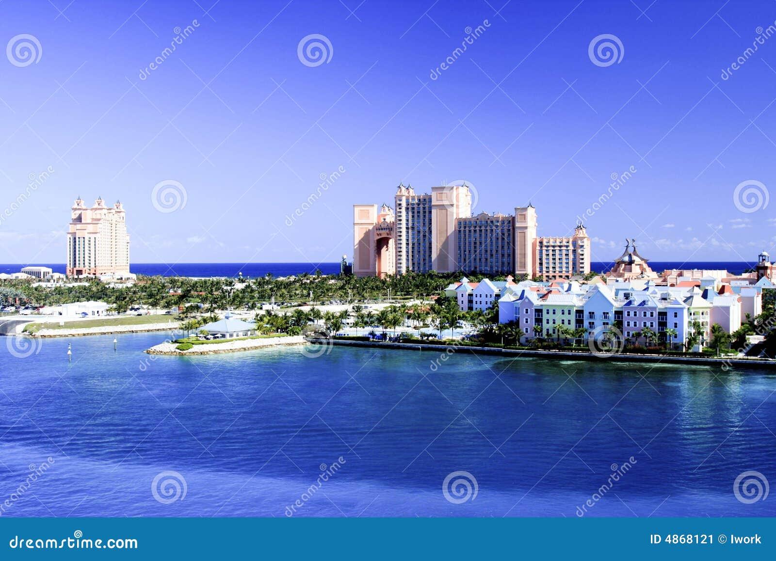 Atlantis Μπαχάμες