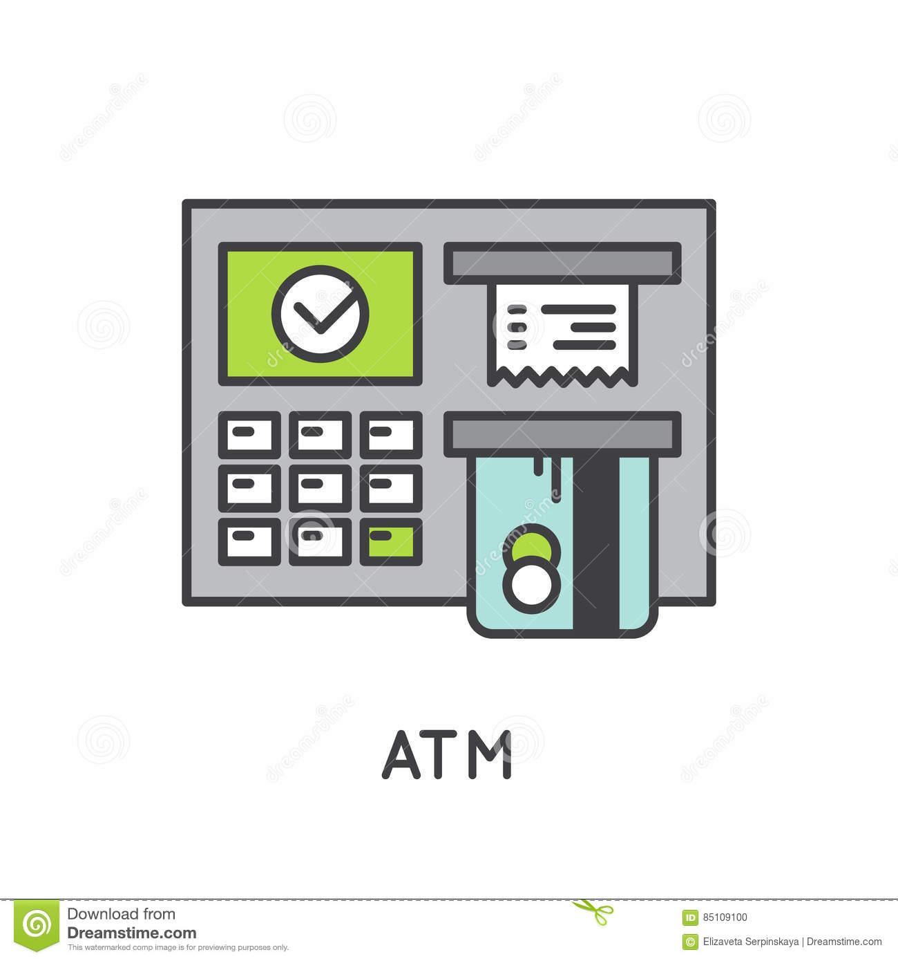 Image Result For Electronic Withdrawal Target Debit Card