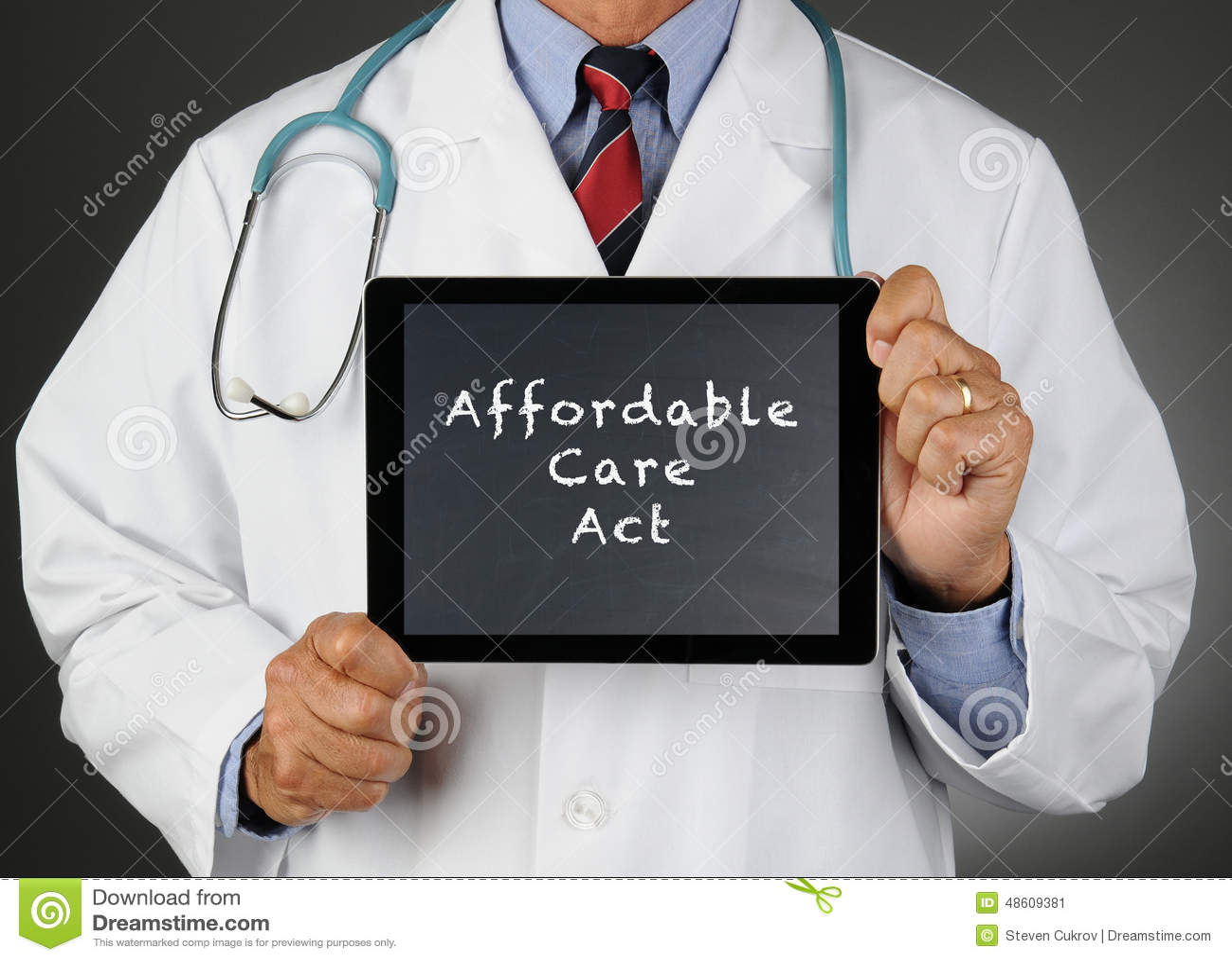 Ato do cuidado do doutor Tablet Computer Affordable