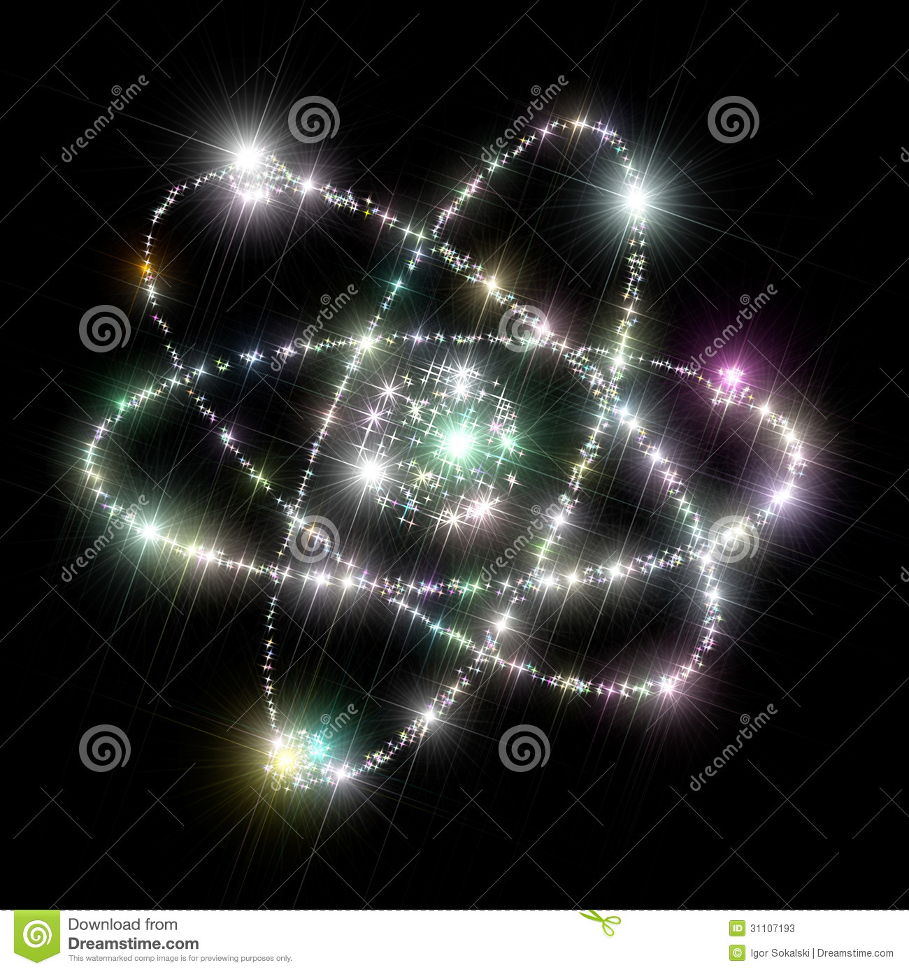 science of stars The number of stars that form at each mass is known as the initial mass function (imf) for most masses, the imf follows a power-law distribution, first determined by edwin salpeter in 1955.
