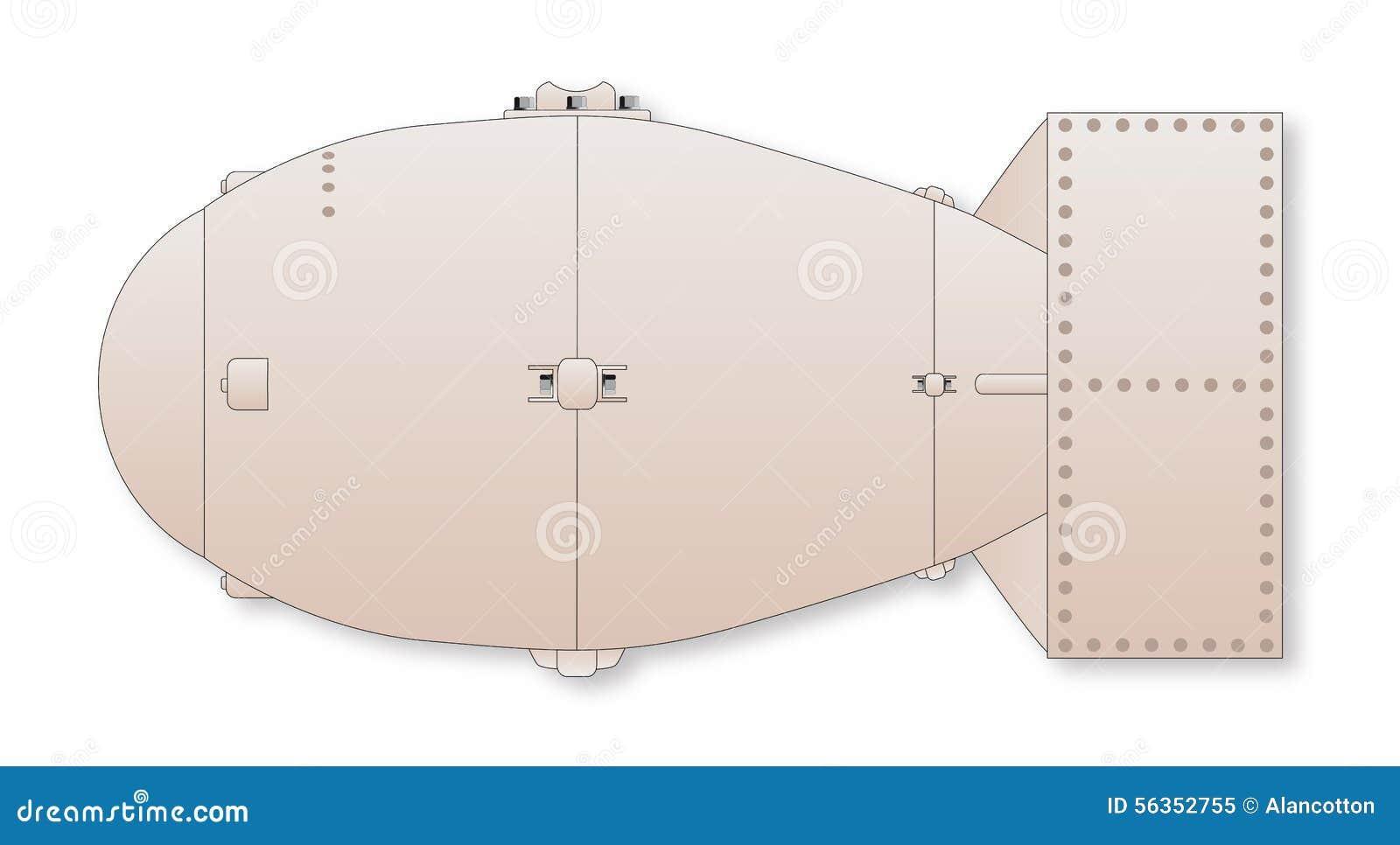 Pig cartoon royalty free stock vector art illustration male models - Fat Man Illustration Male Models Picture
