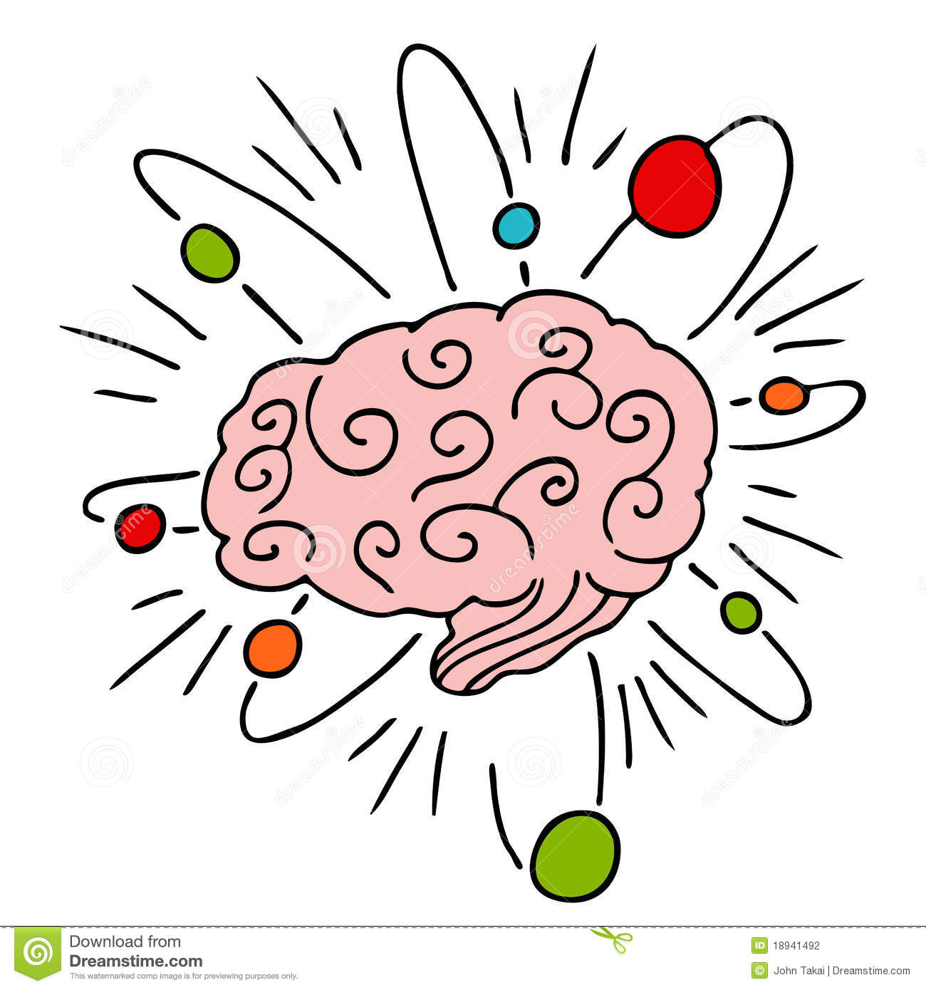 Foods increase concentration focus image 2