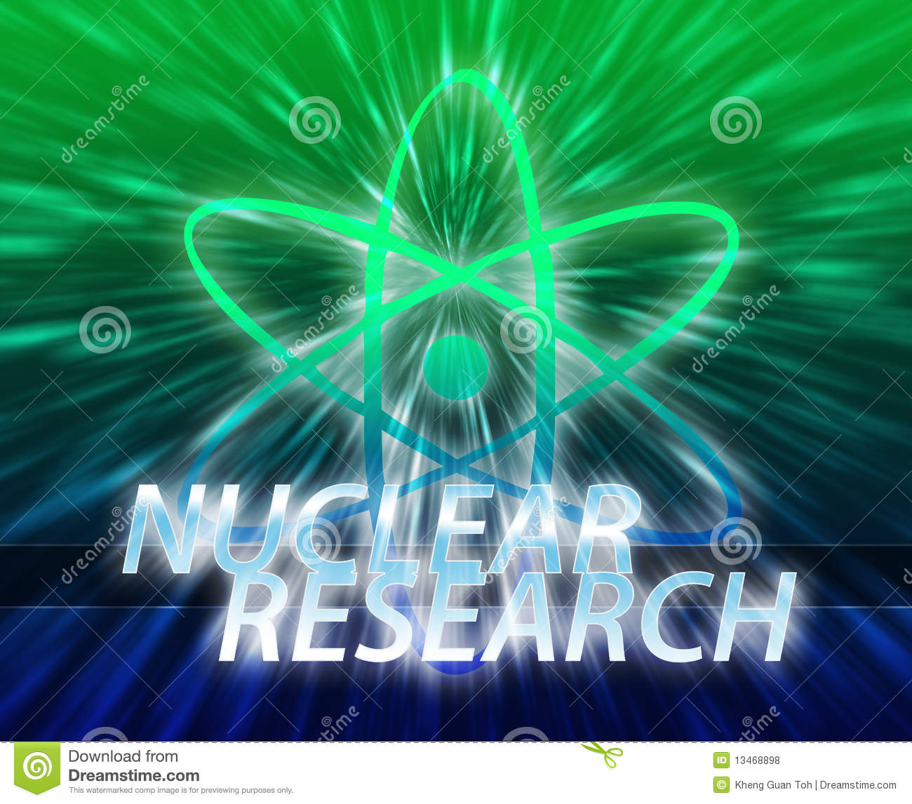 nuclear power science coursework Nuclear power stations operating in over 30 countries provide approximately 13 % of  the degree comprises coursework to the minimum of 108 credits and a.
