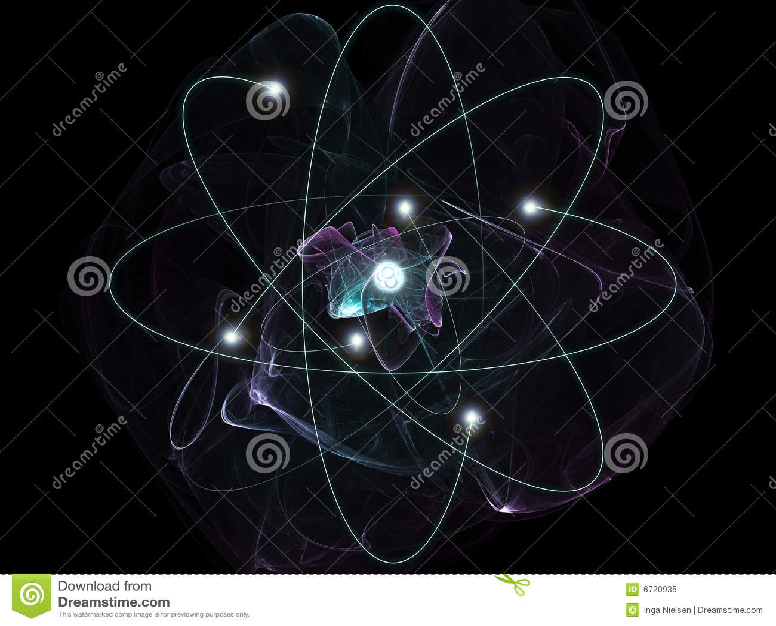 Atomkol