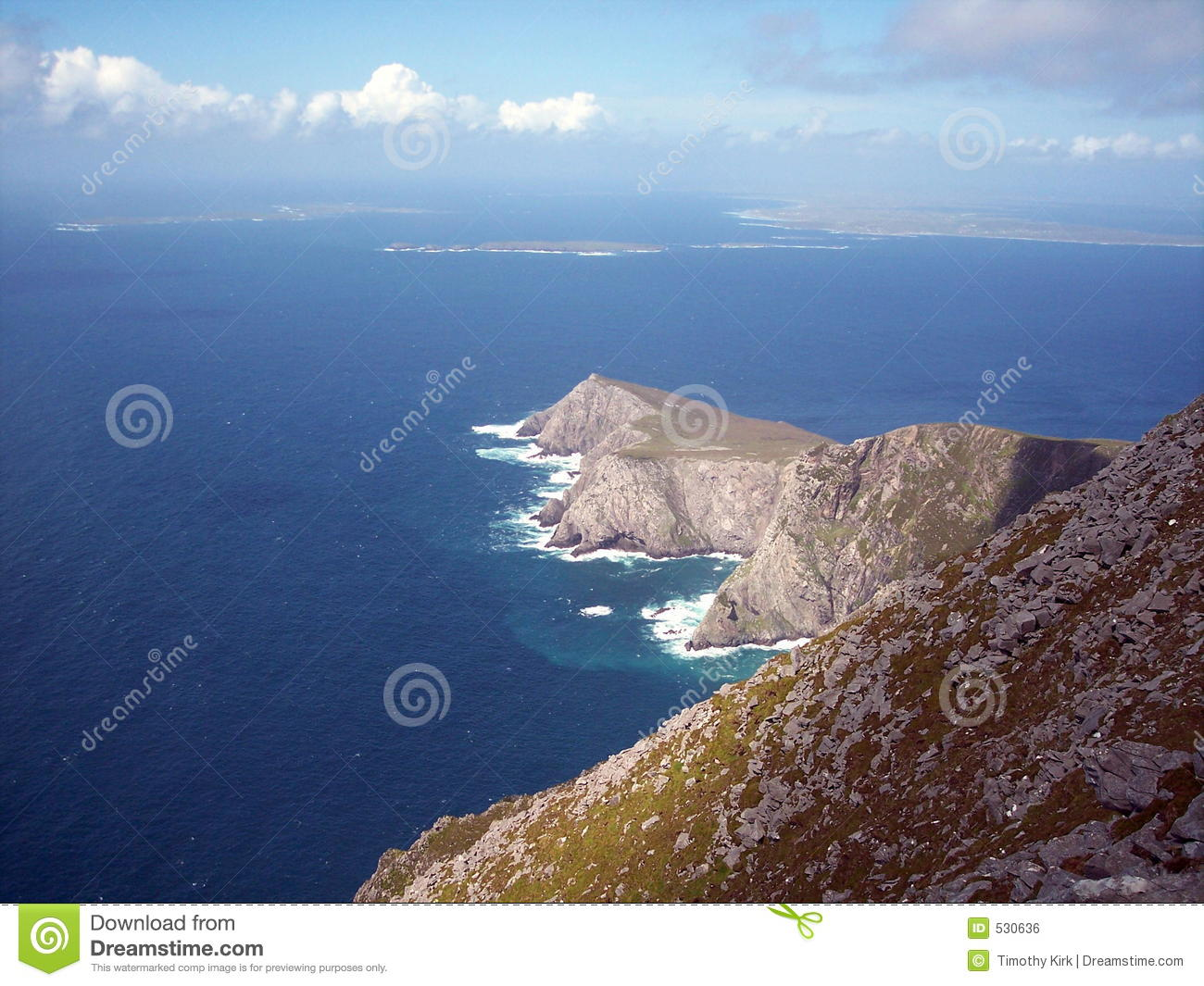golden colorado map with Royalty Free Stock Image Atop Achill Head Image530636 on Craig likewise Buena Vista Colorado further 50 States together with Print furthermore Royalty Free Stock Image Atop Achill Head Image530636.