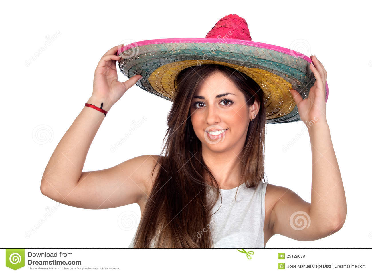 mexican hat mature singles Find meetups about singles and meet people in your local community who share your interests.