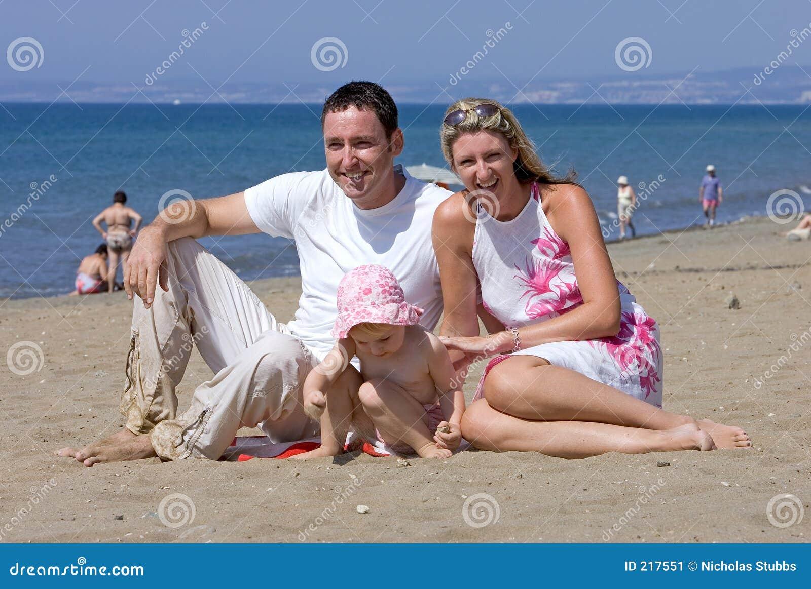Atrakcyjne rodziny Hiszpanii wakacje young