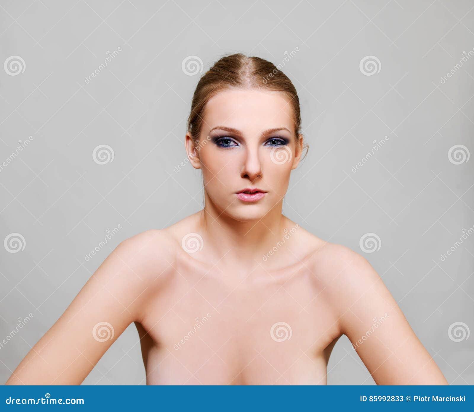 Gorące mamuśki obciąganie porno