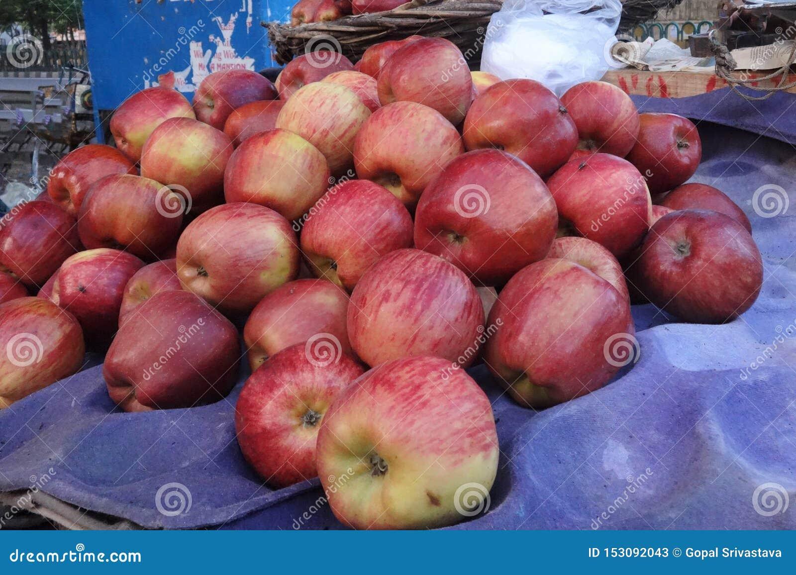 Atrakcyjny Apple w rynku