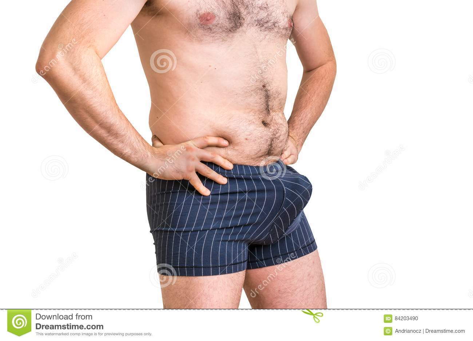 faceci z dużym penisem obrazy sex milfs