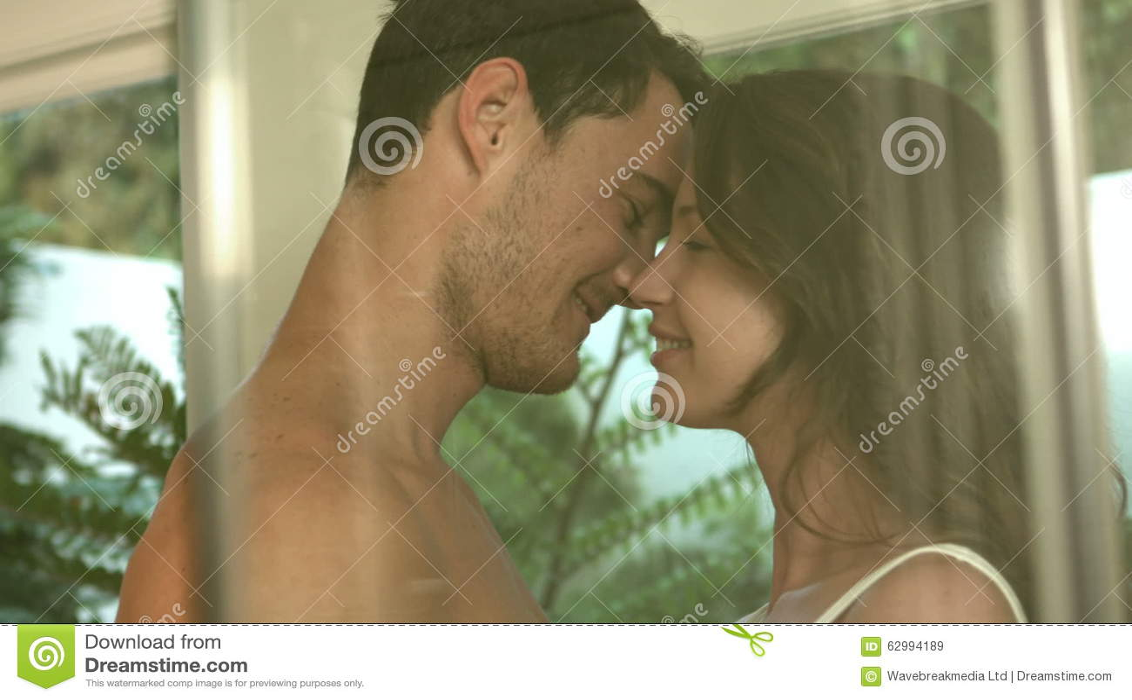 koppla in kyss definitionWashington Post mobila dating apps