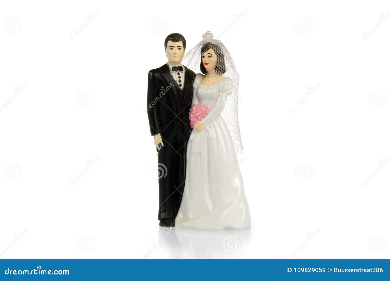 Socialförsäkrings kalkylator för gifta par