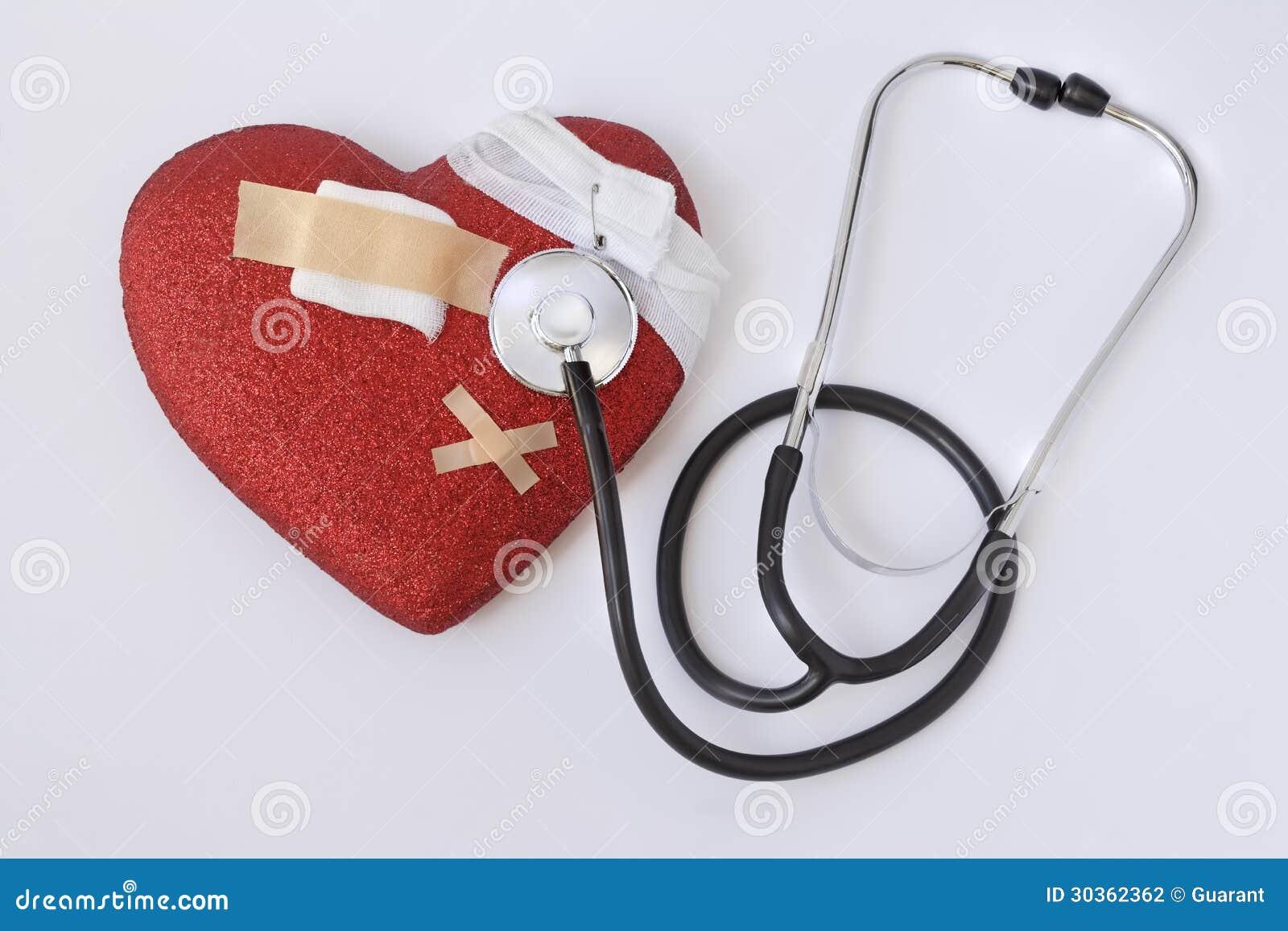 Attacco di cuore