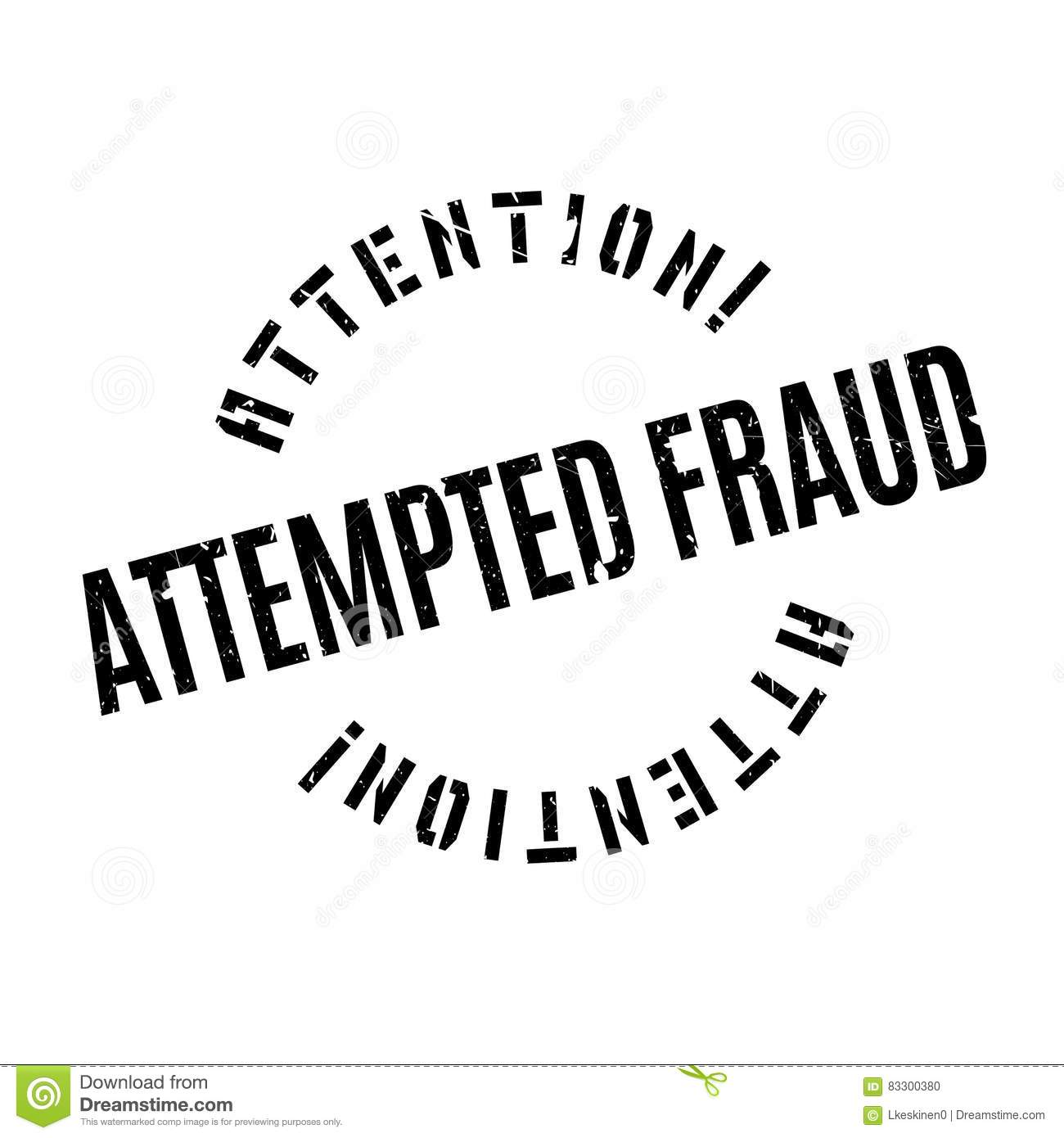 insurance fraud (july 2017) (en español) reporting suspected fraud | insurance fraud schemes | additional tips to prevent fraud | get help from tdi companies, agents, adjusters.