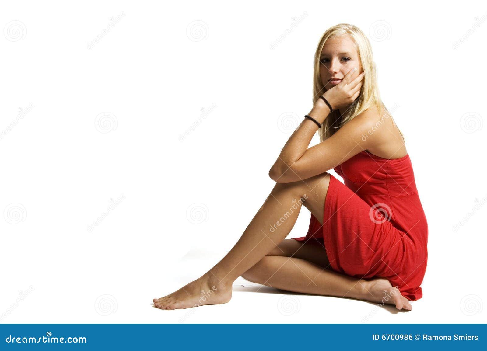Les adolescents et les porno jambes lesbiennes - beeg-ncom