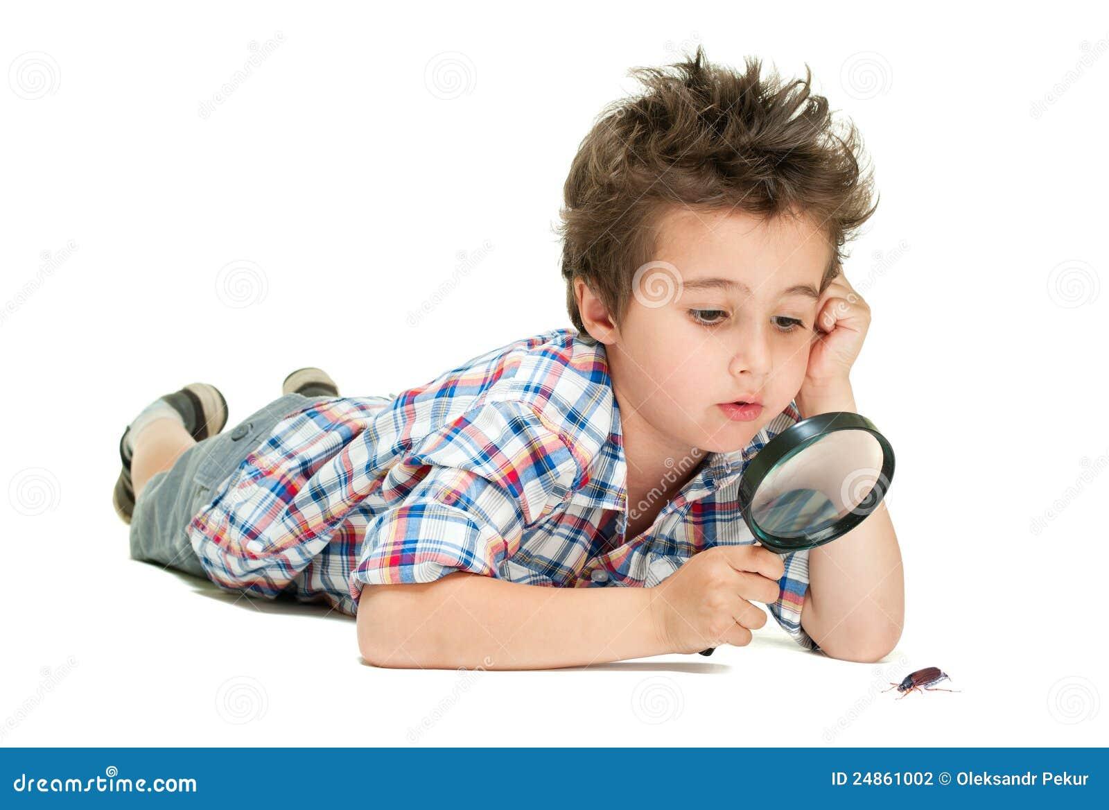 attentive little boy with weird stock photography image clip art little boy images clip art little boy jesus