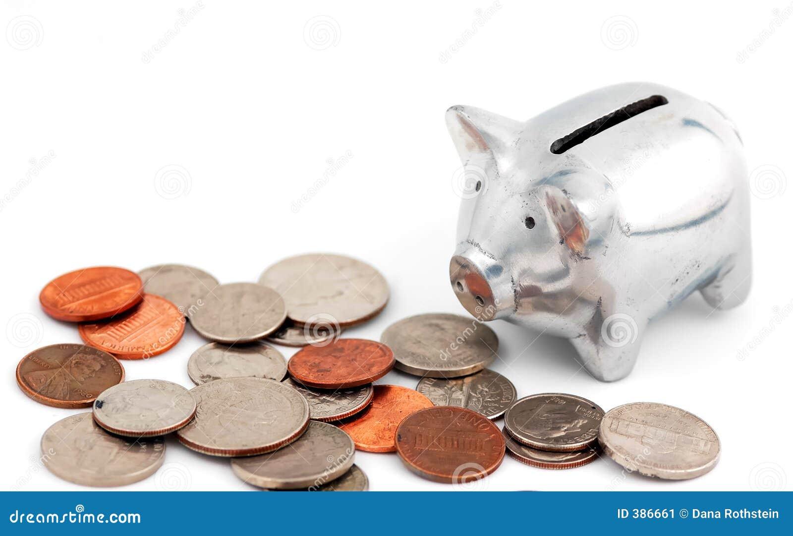 Attività bancarie