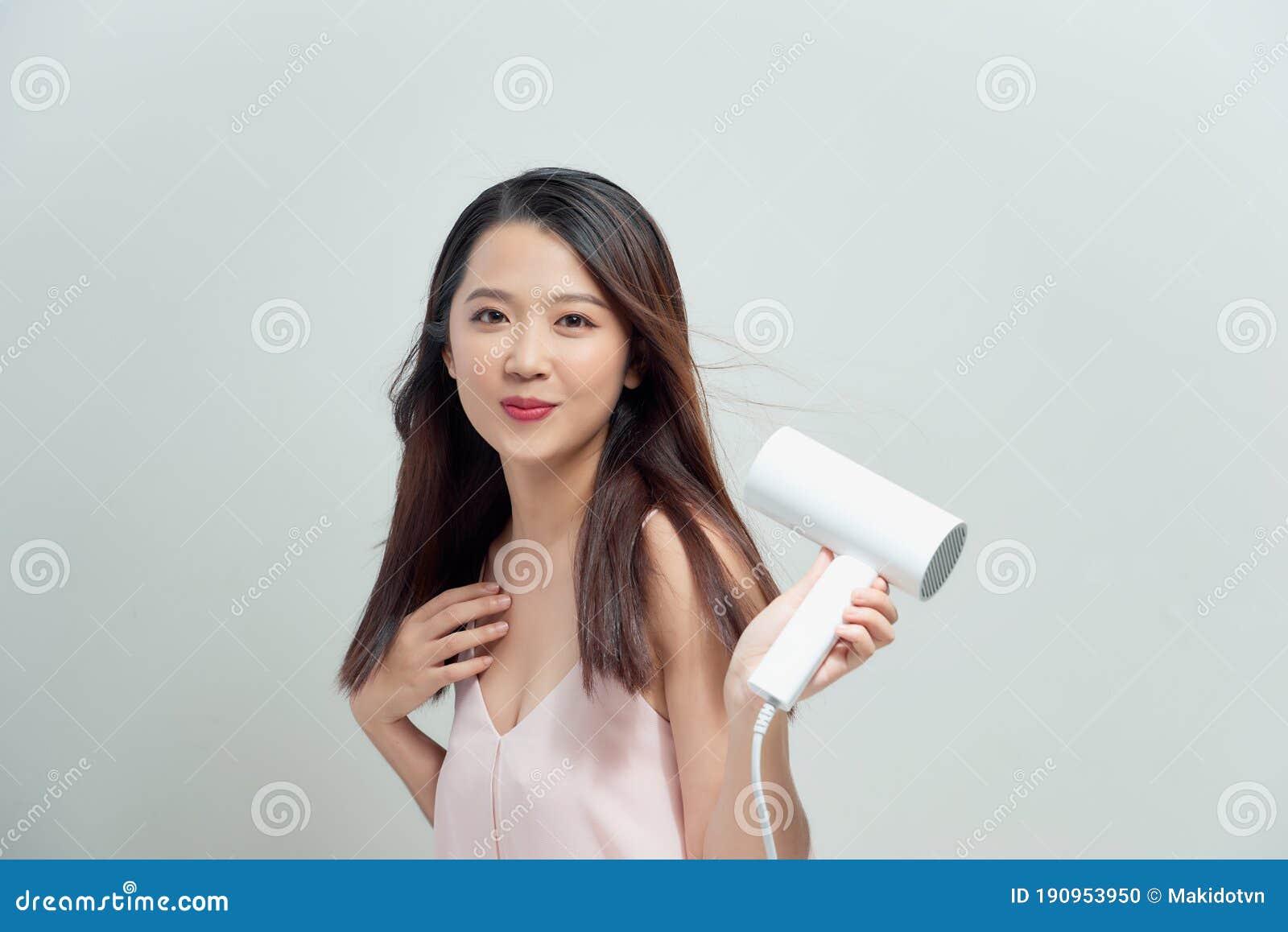 Asian Blows
