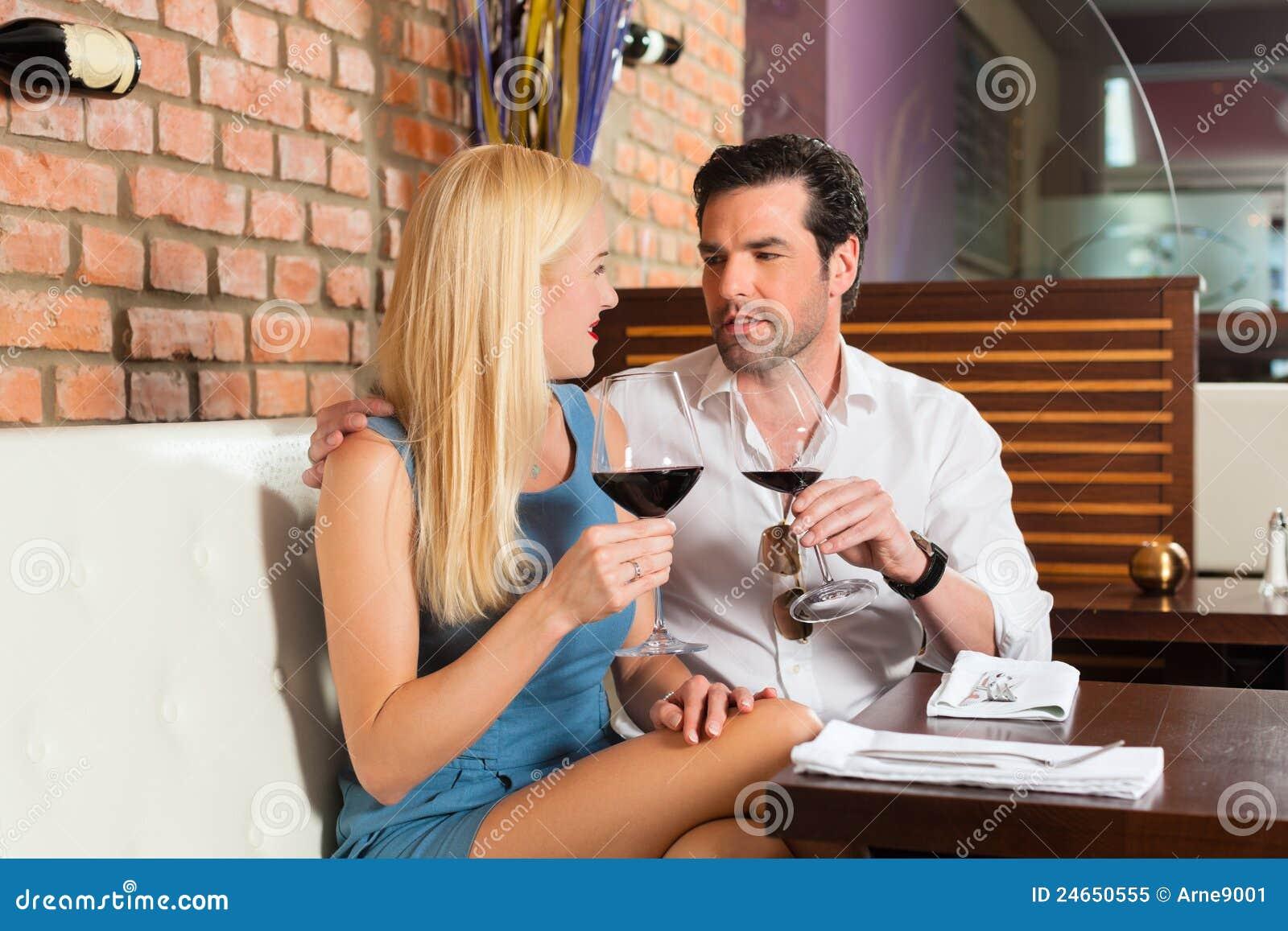 Секс партнеры в волжском 6 фотография